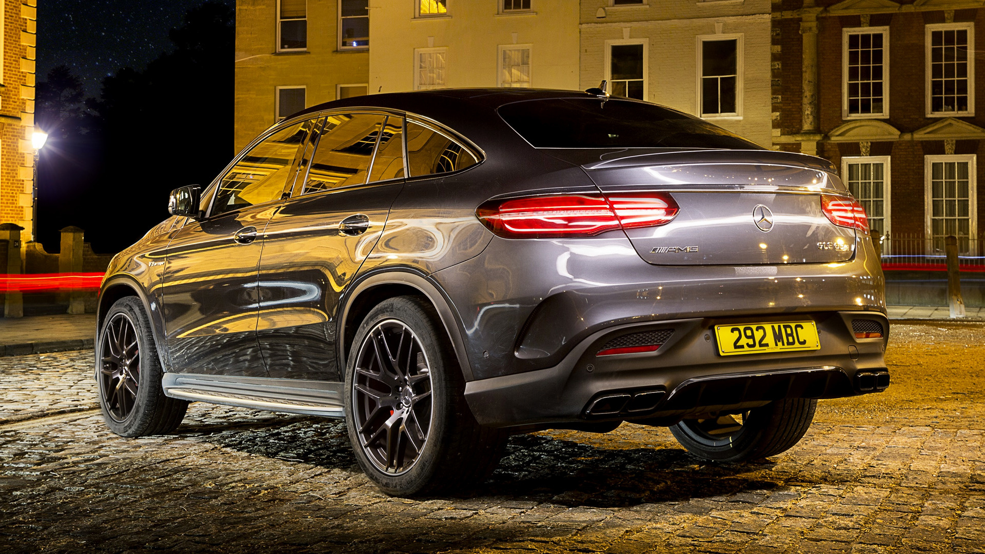 2015 mercedes amg gle 63 s coupe uk wallpapers and hd. Black Bedroom Furniture Sets. Home Design Ideas