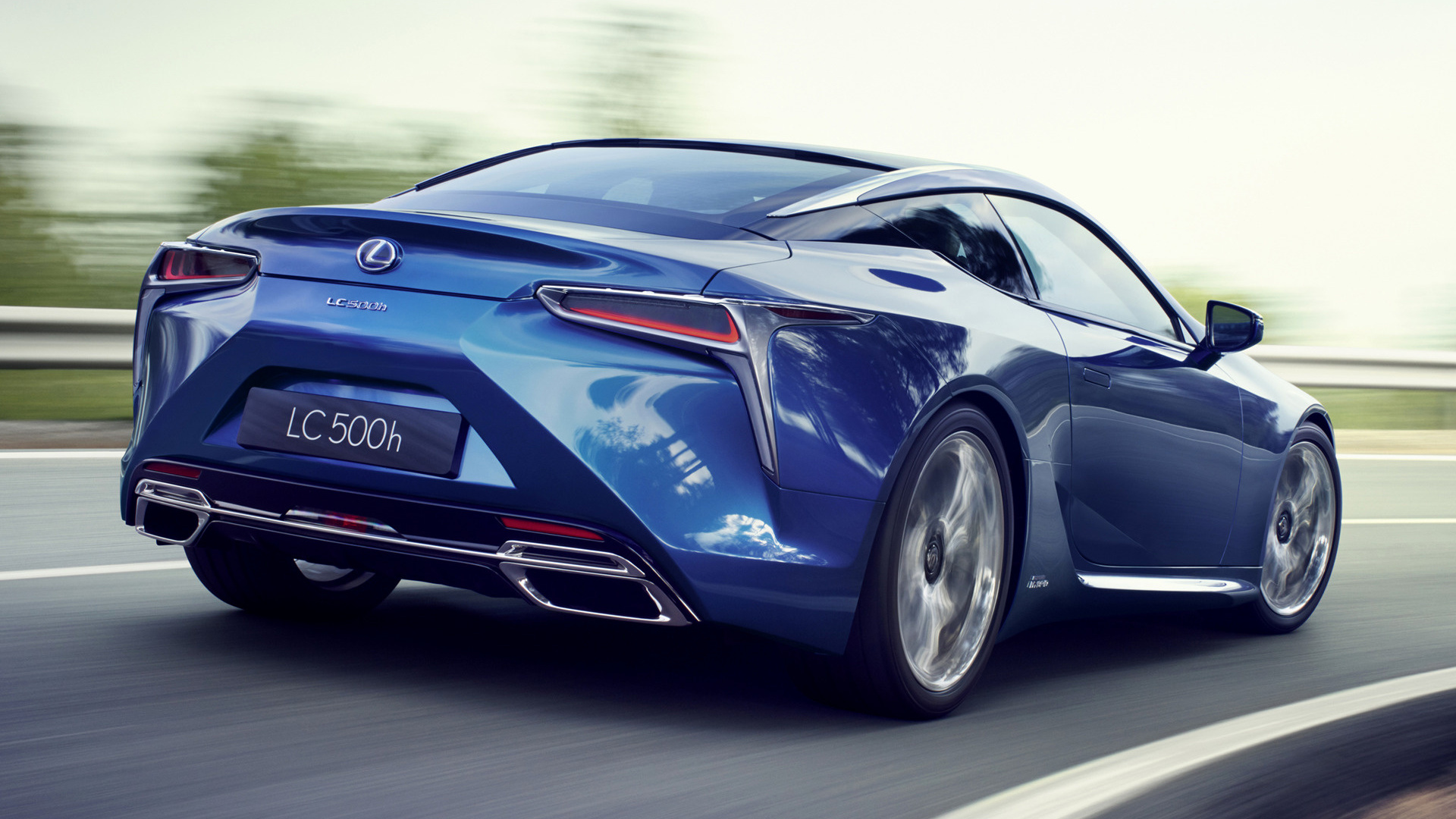 informative on hybrid cars Hybrid cars news find breaking news, commentary, and archival information about hybrid cars from the tribunedigital-chicagotribune.