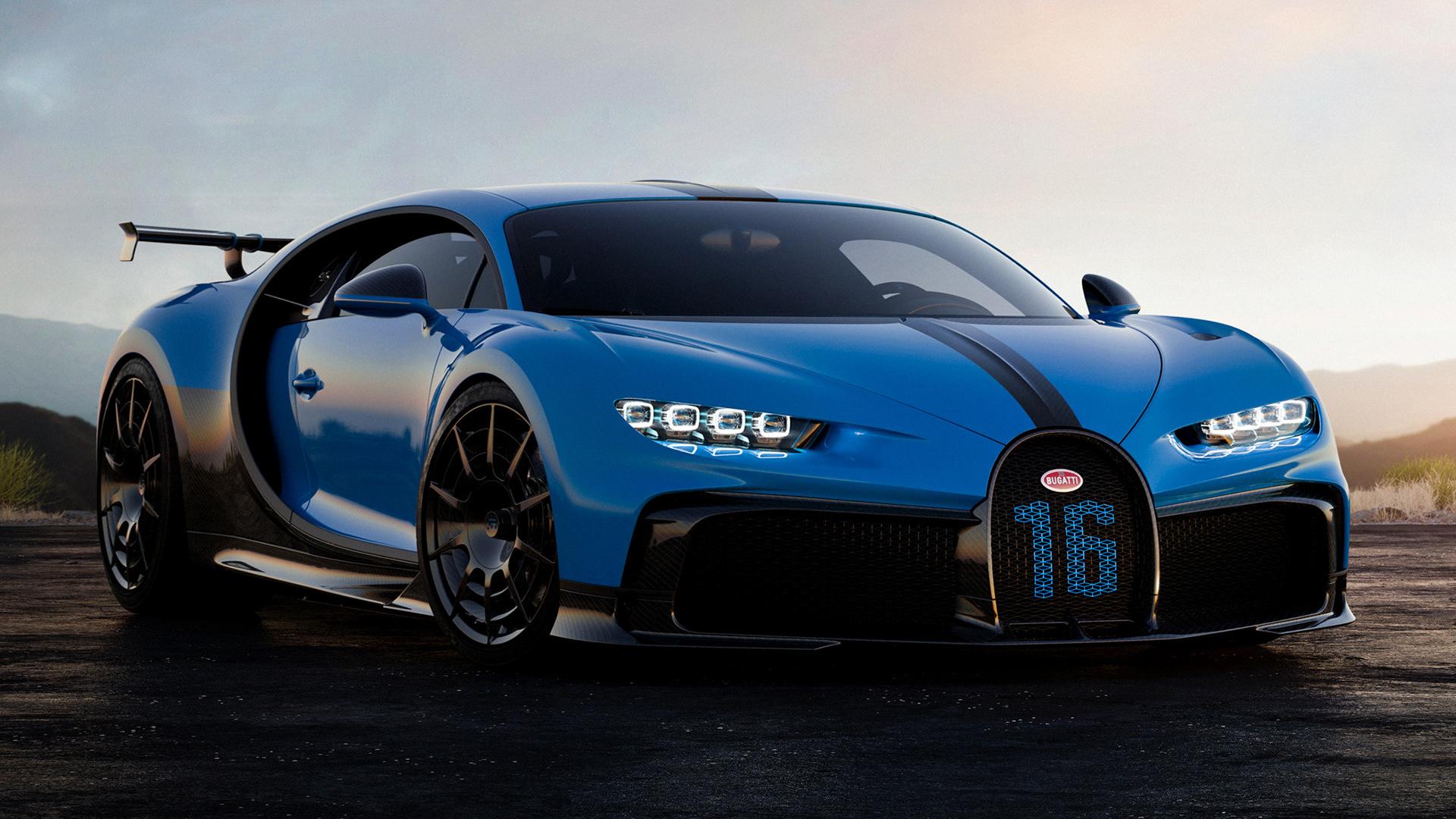 2020 Bugatti Chiron Pur Sport Papeis De Parede E Imagens De Fundo Em Hd Car Pixel