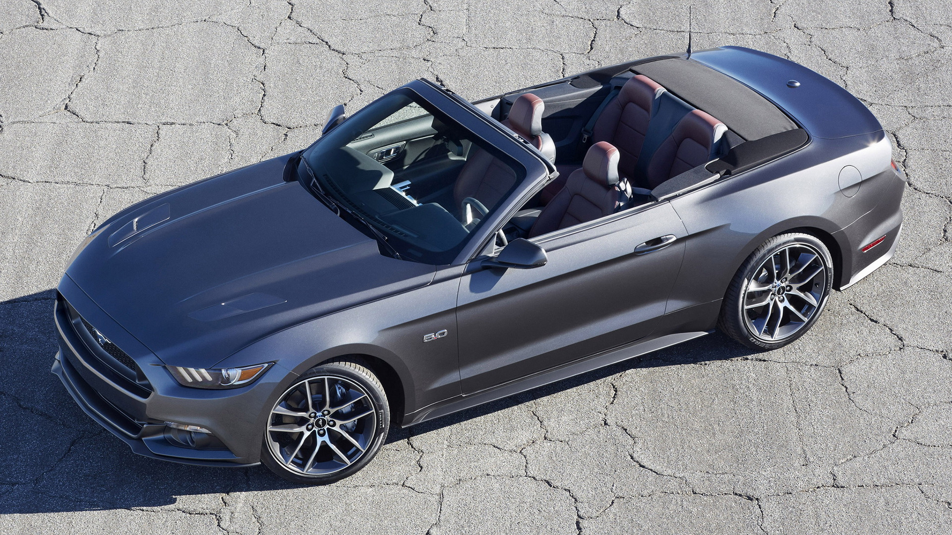 Roush 2014 Mustang Or Gt500.html | Autos Post