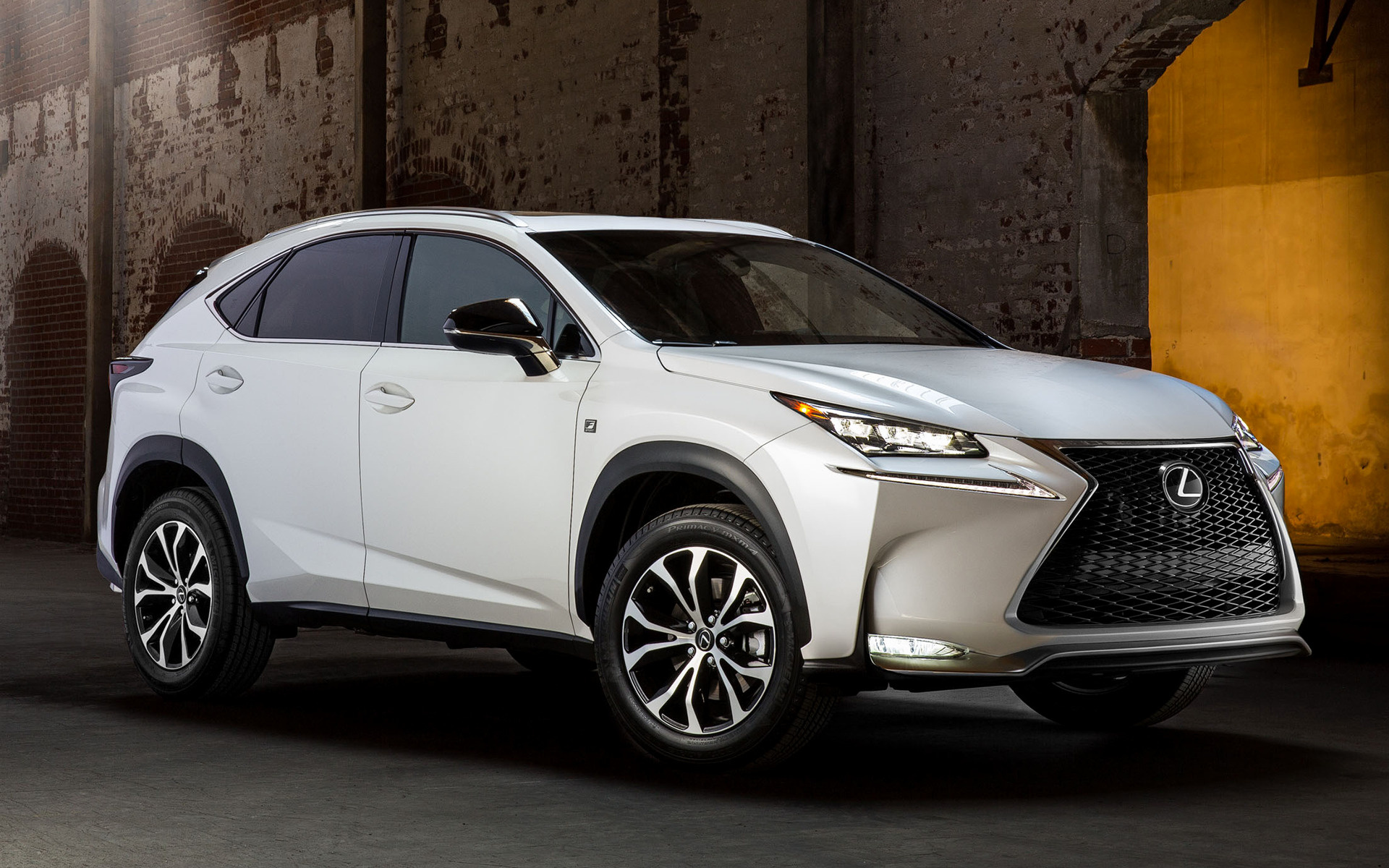 car nx us and f wide sport pixel hd wallpapers images wallpaper lexus