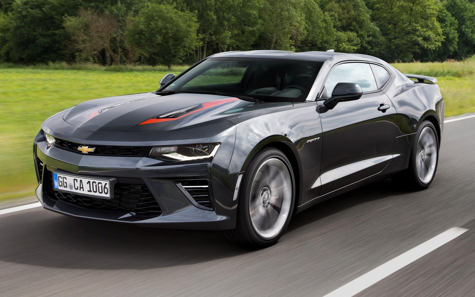 2017 ram 2017 2018 best cars reviews