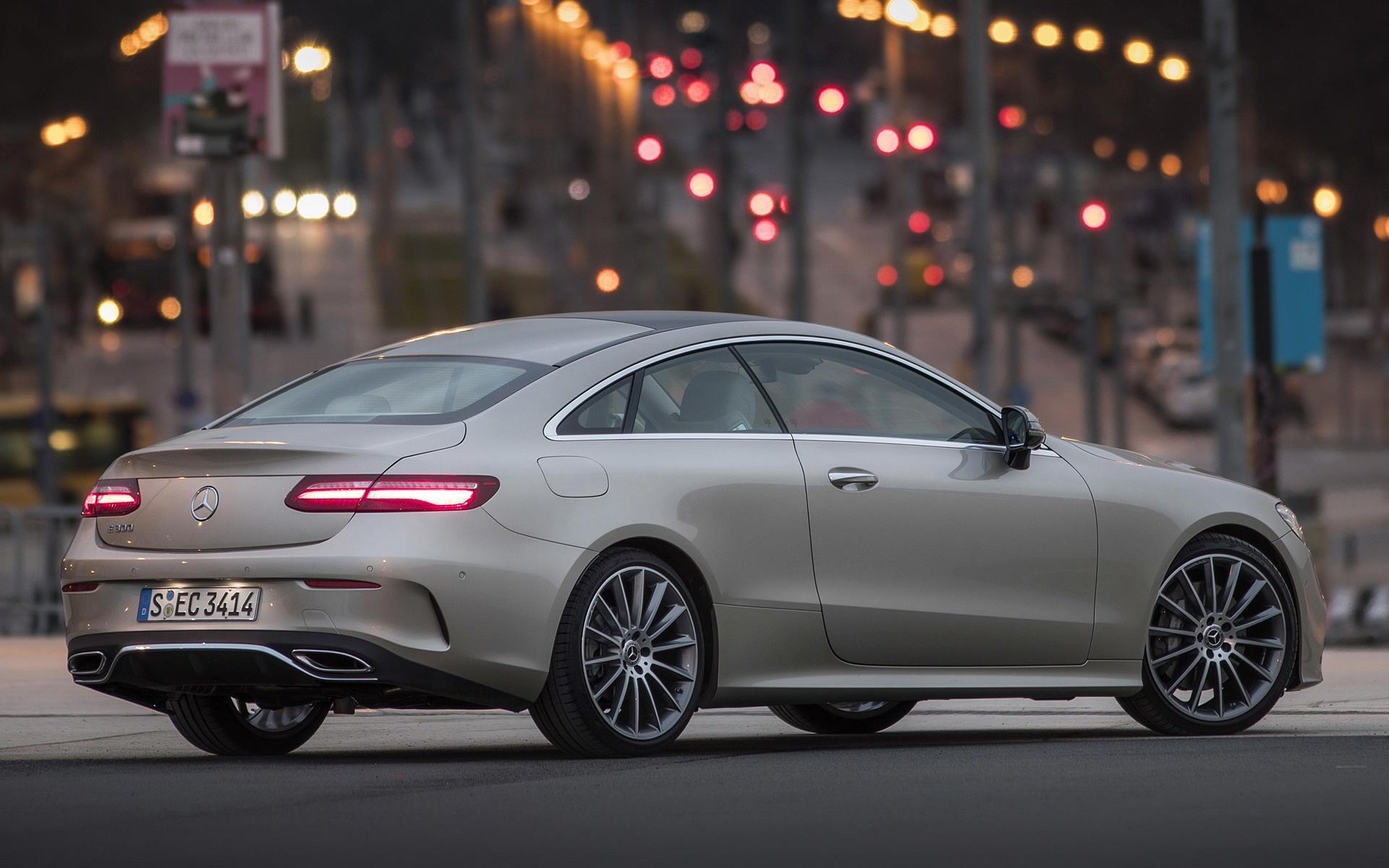 https://www.carpixel.net/w/4f9431fd86979088a6405a4ac2472899/mercedes-benz-e-class-coupe-amg-line-car-wallpaper-64306.jpg