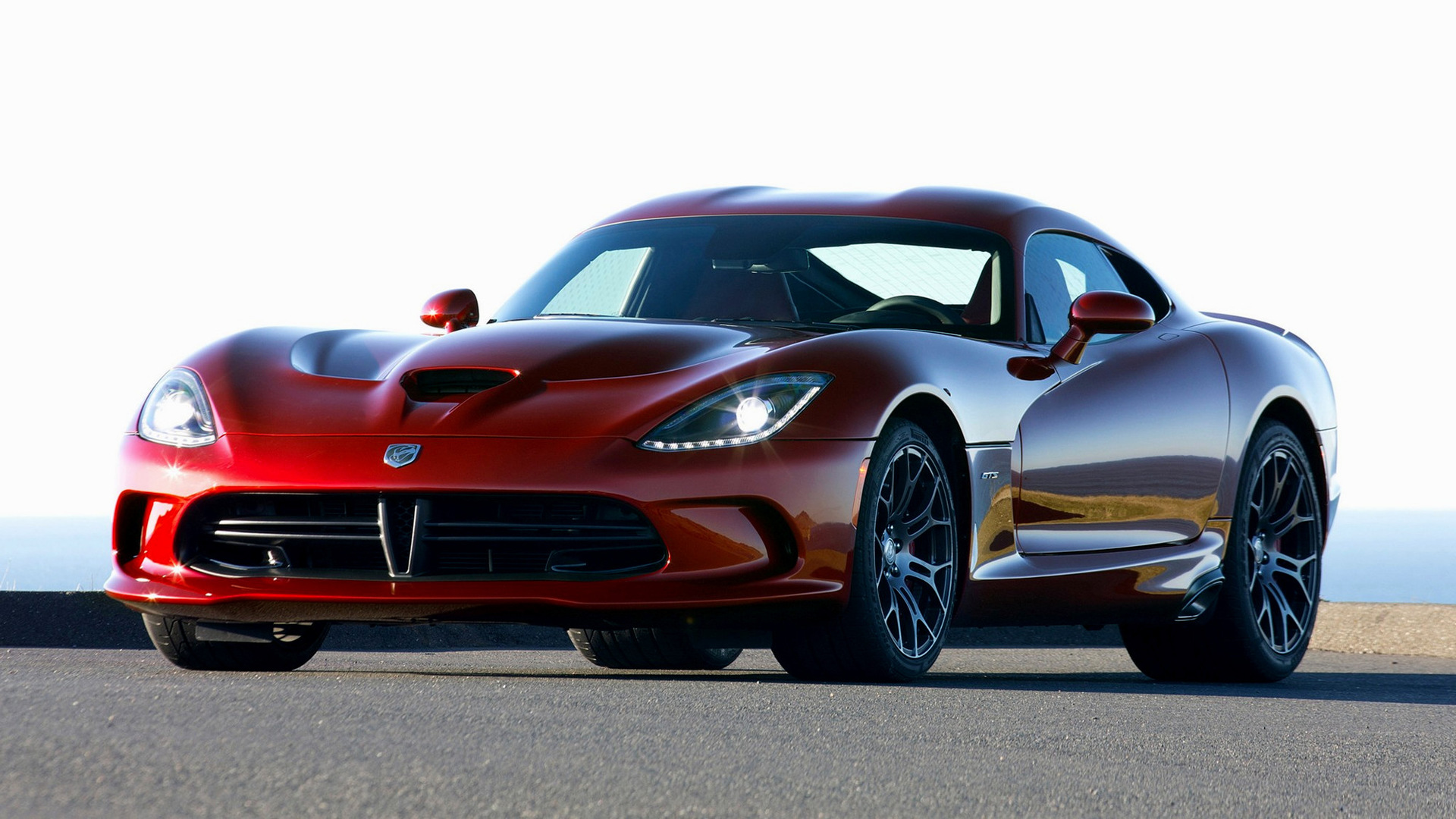 Srt Viper Gts 2013 Wallpapers And Hd Images Car Pixel