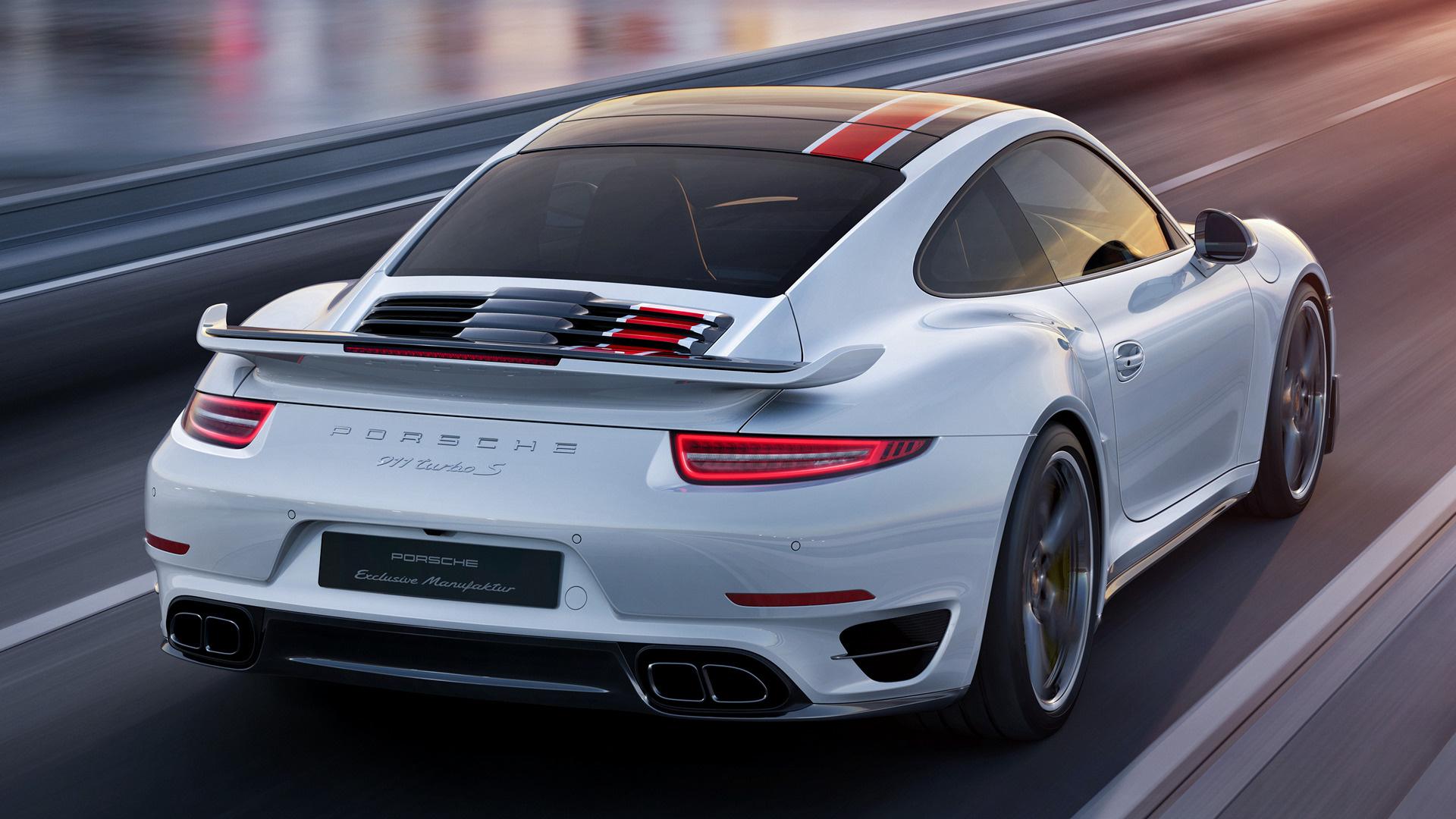 Porsche 911 turbo s sg50 custom built for singapore 2015 sg hd 169 voltagebd Image collections