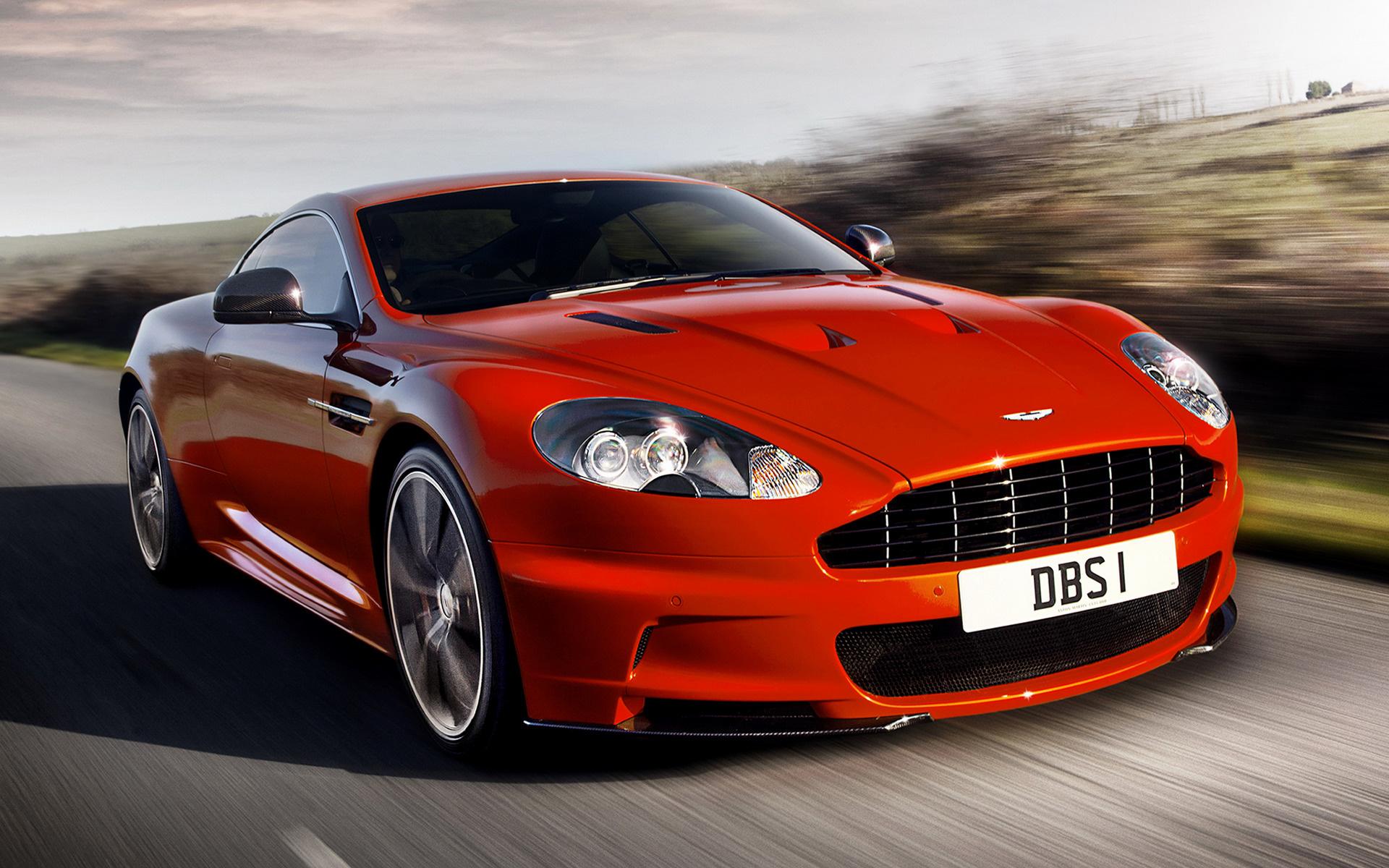 2011 Aston Martin Dbs Carbon Edition Uk Hintergrundbilder Und Wallpaper In Hd Car Pixel