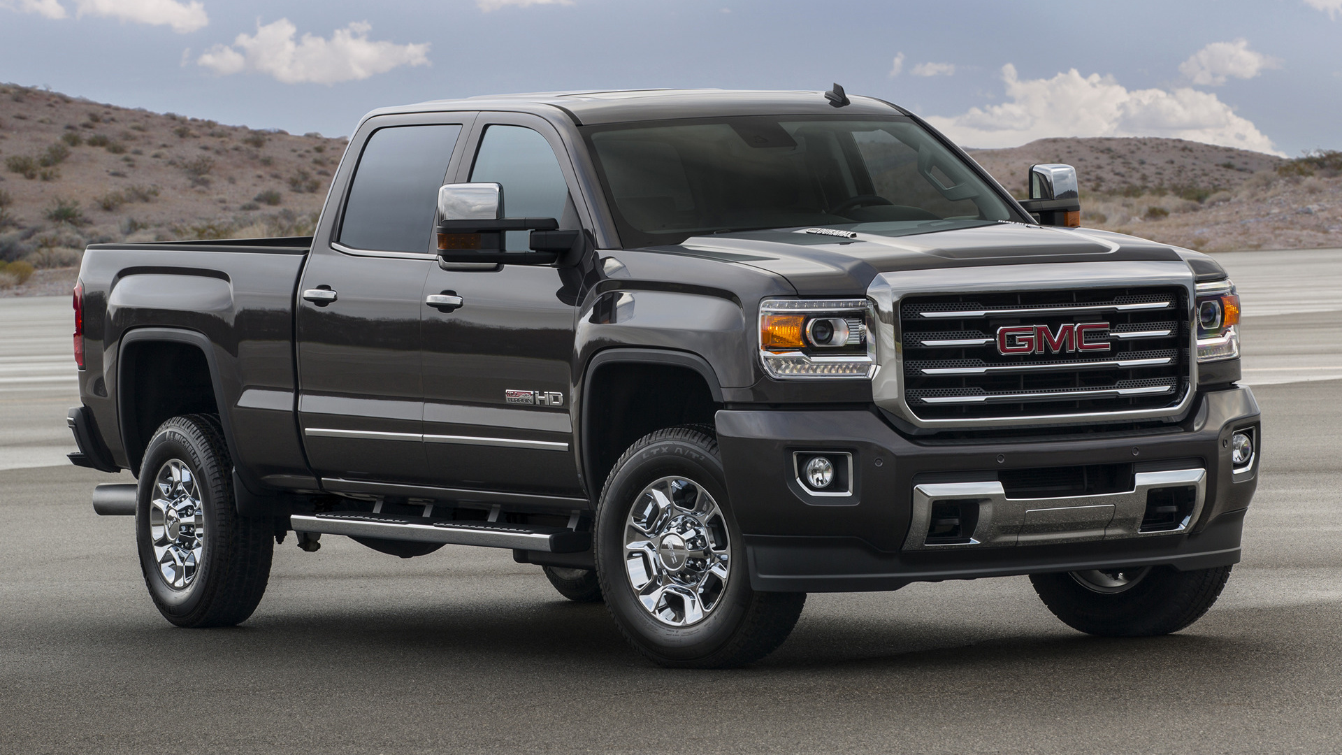 gmc sierra  terrain  hd crew cab wallpapers  hd images car pixel