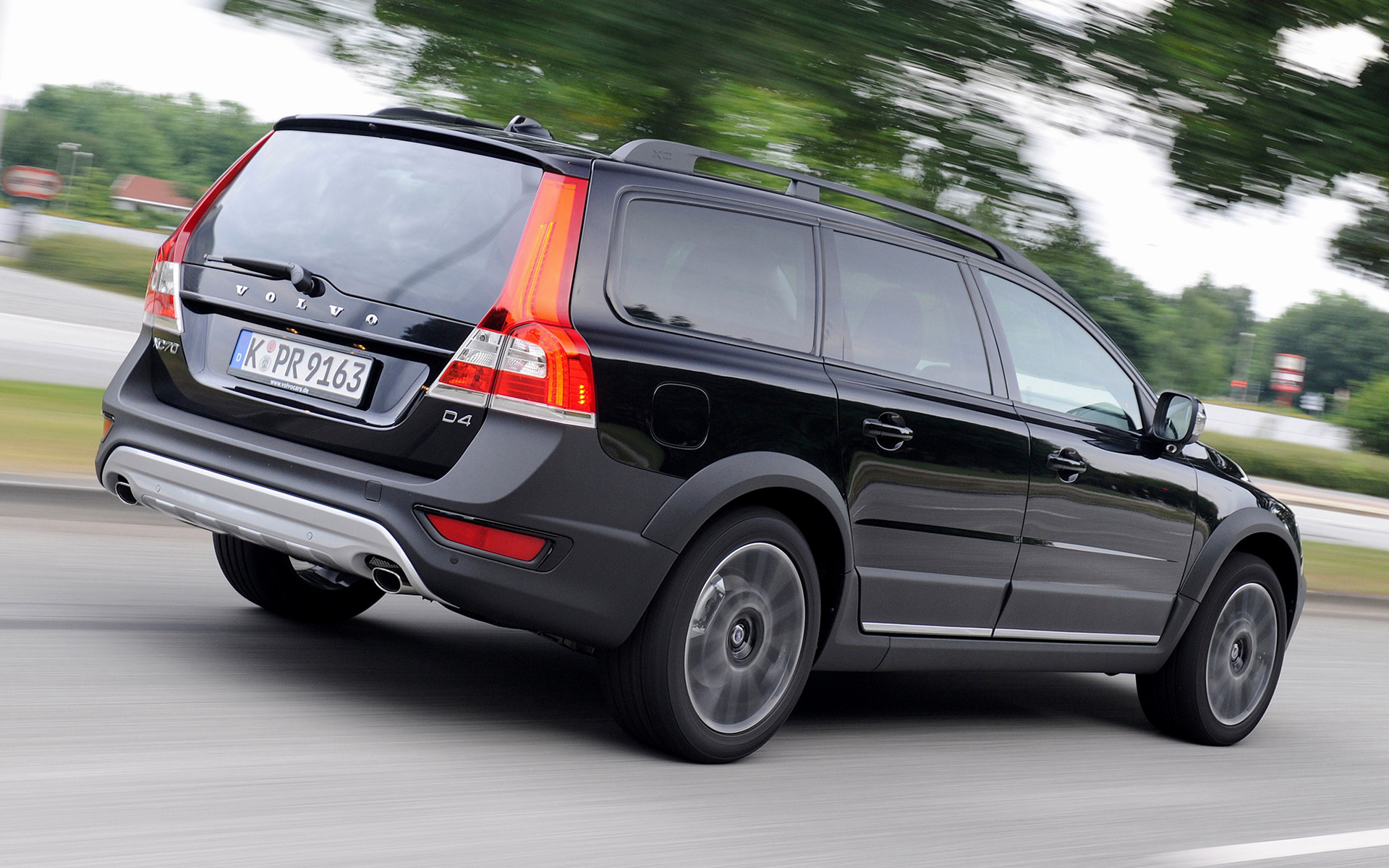 gallery cars specs car prices new interior review volvo