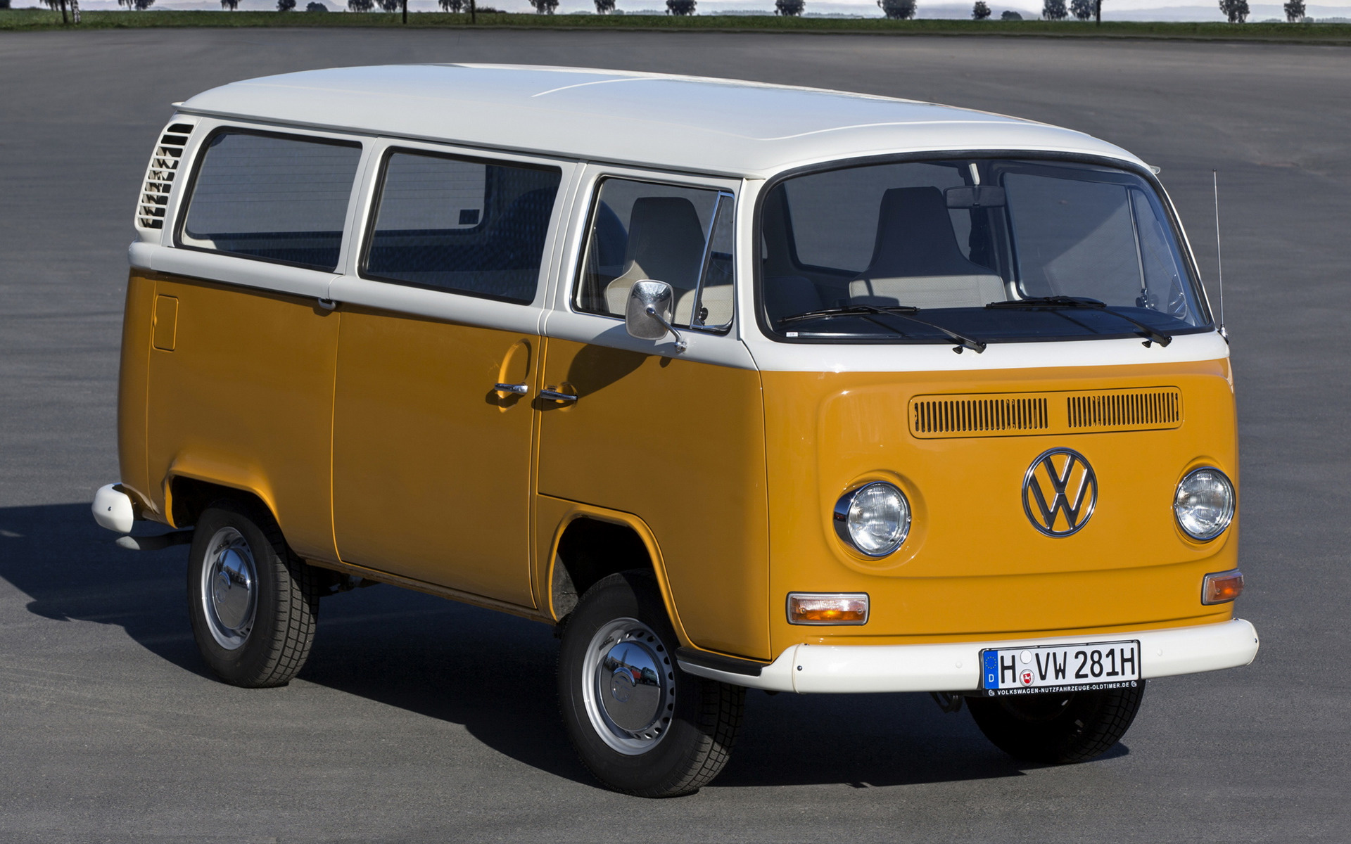 volkswagen  bus wallpapers  hd images car pixel
