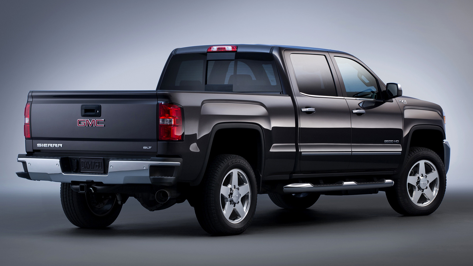 trucks ram gmc sierra h compare news vs
