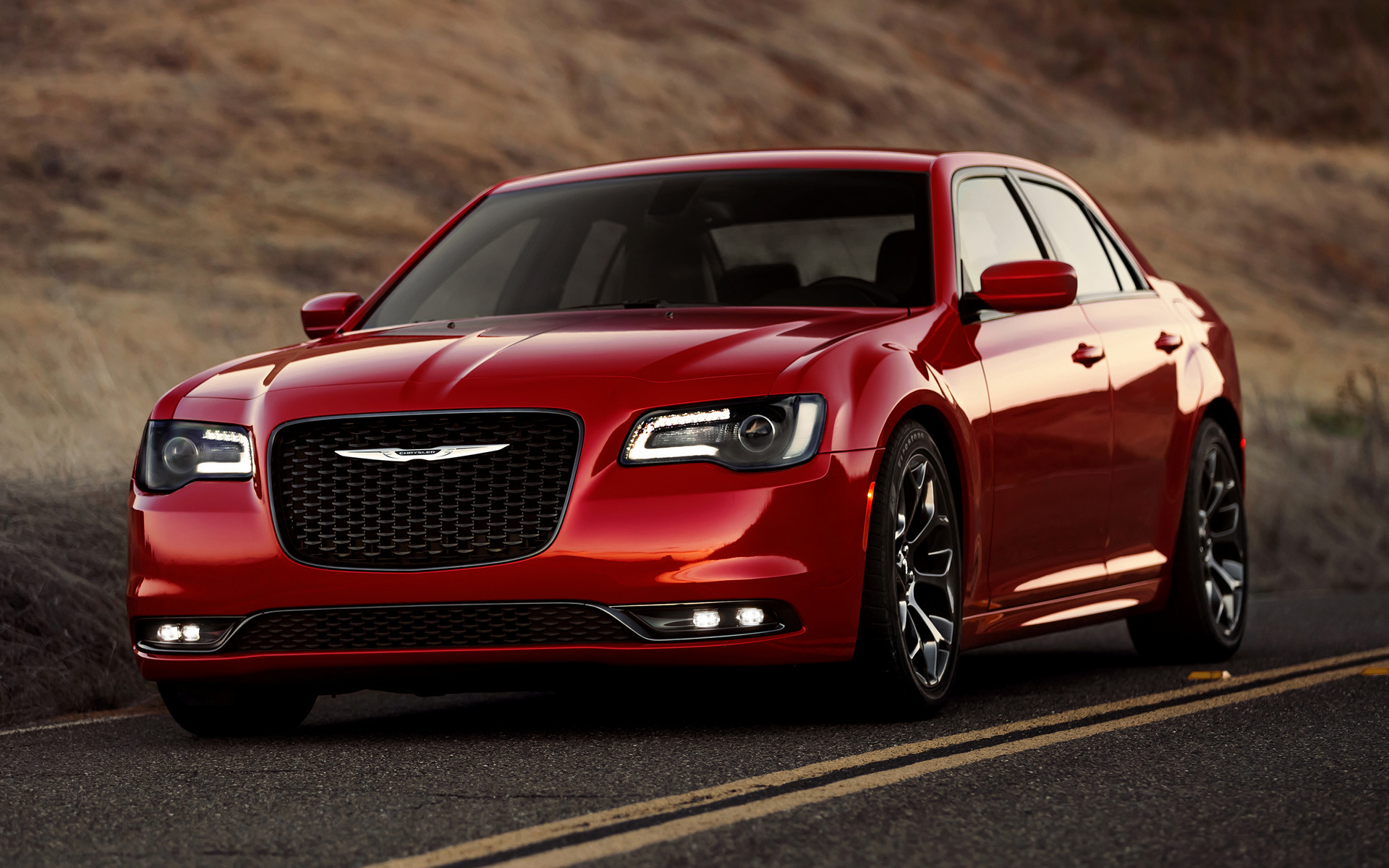 hd wide pixel car wallpaper and chrysler images wallpapers