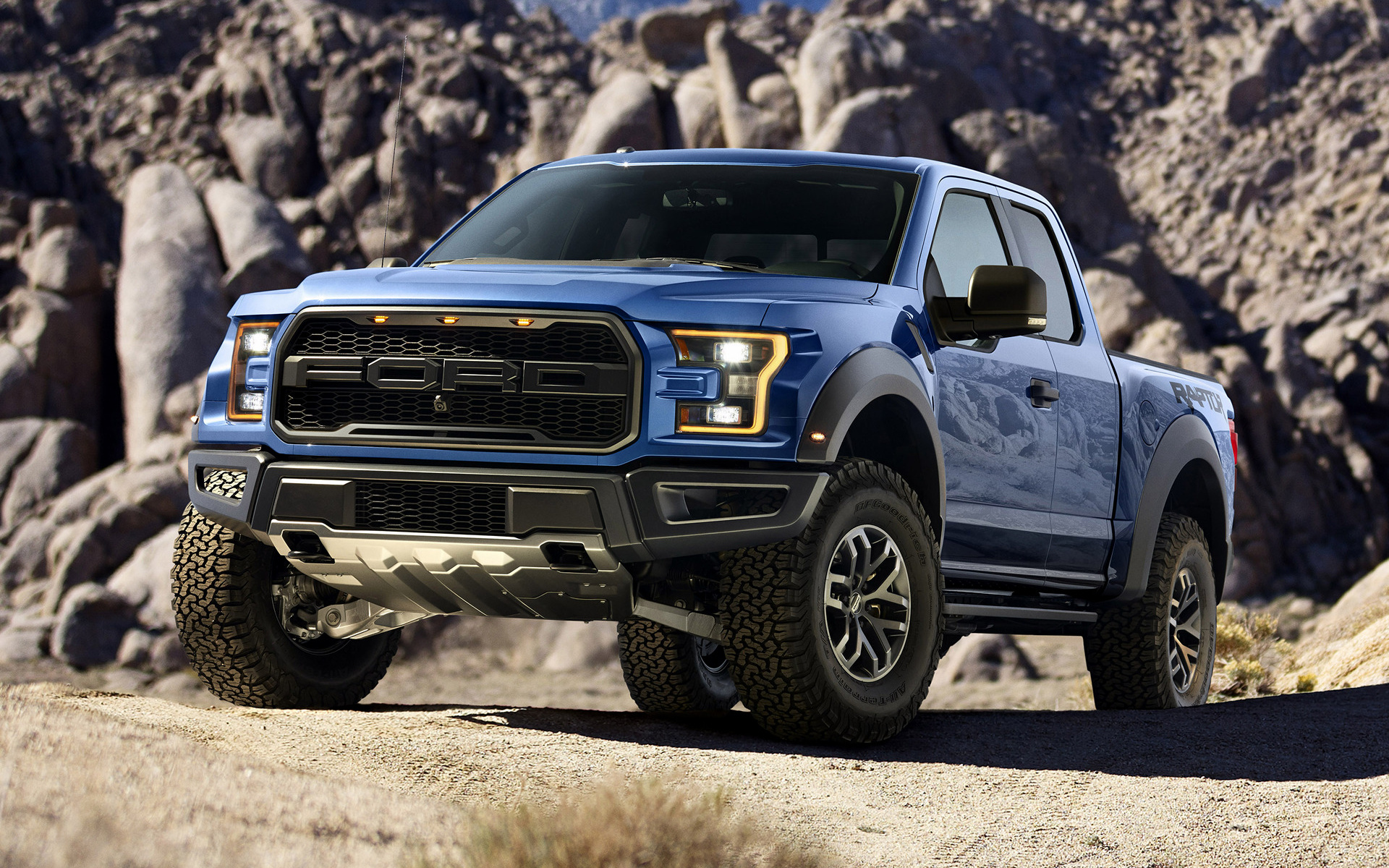 ford   raptor supercab wallpapers  hd images car pixel