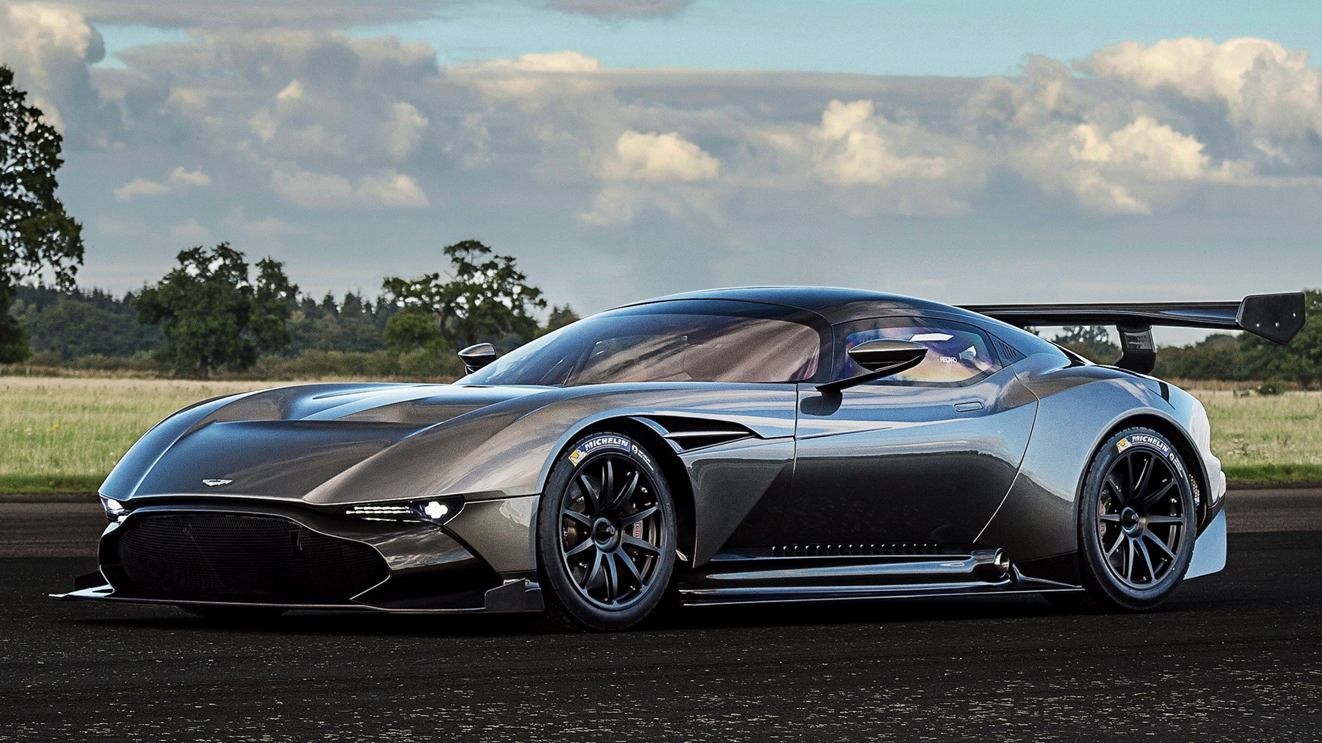 Aston Vulcan Pagani Huayra Bc Gta Spano in addition 3225 as well Geneva 2017 Aston Martin Rb 001 Hypercar moreover Watch likewise Wallpaper 03. on aston martin vulcan