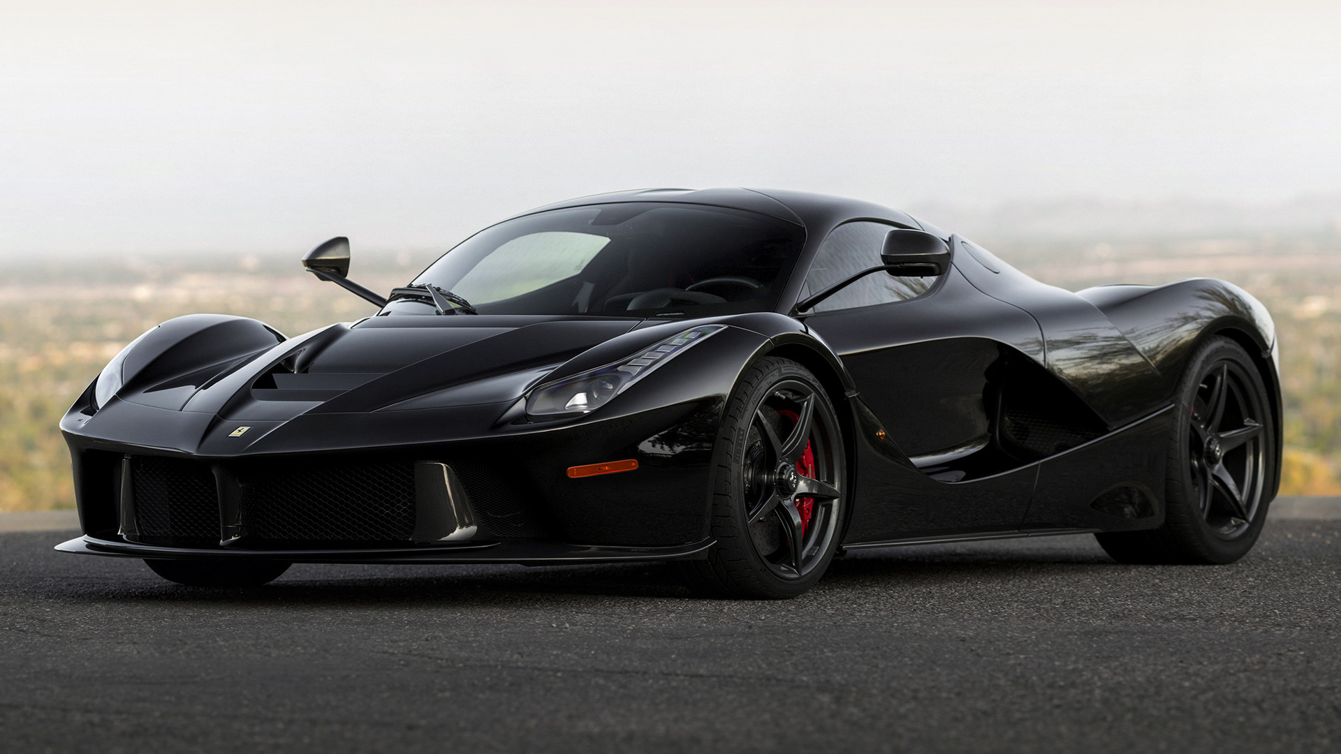 2013 Laferrari Us Wallpapers And Hd Images Car Pixel