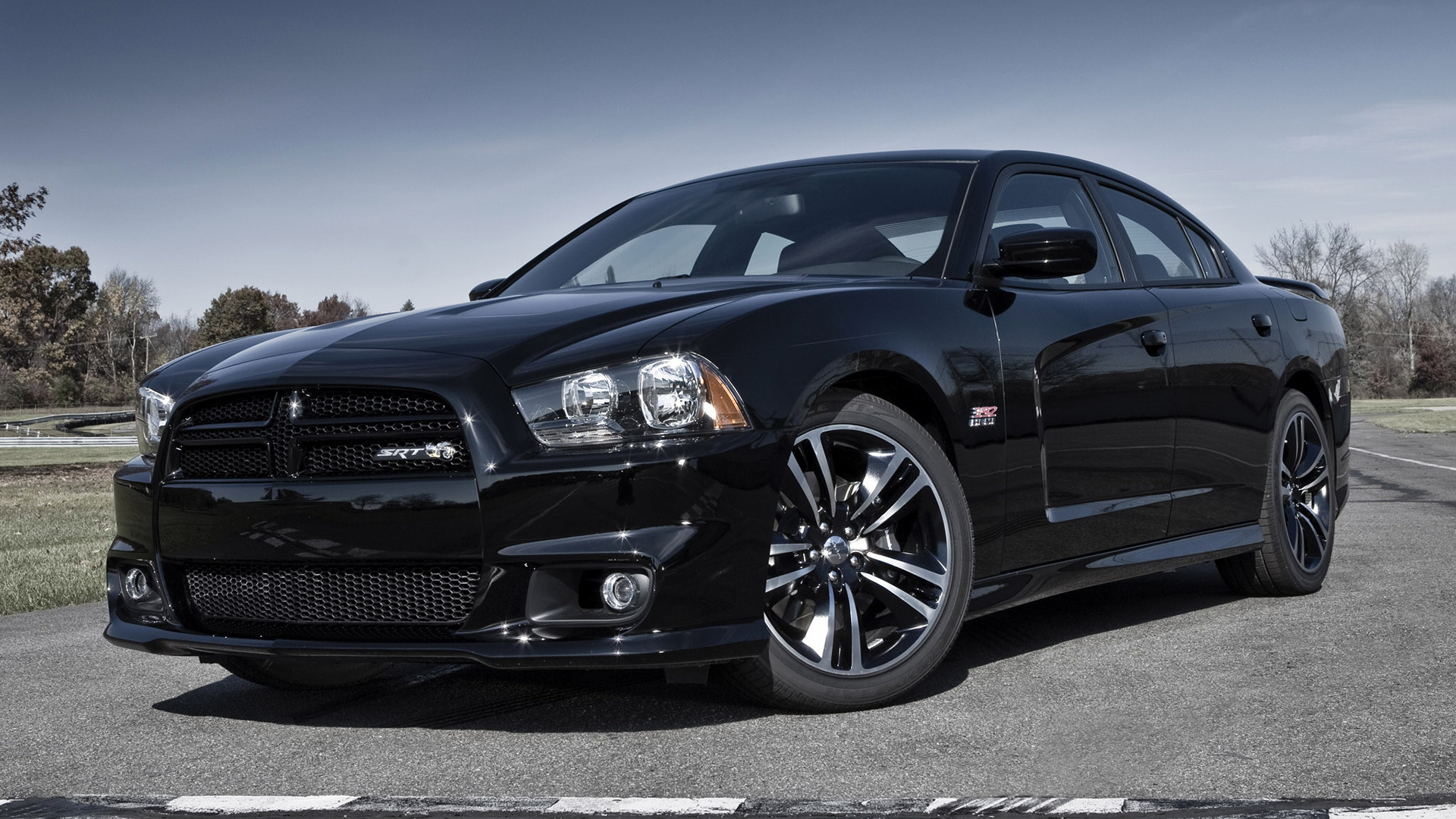 2012 dodge charger srt8 super bee wallpapers and hd