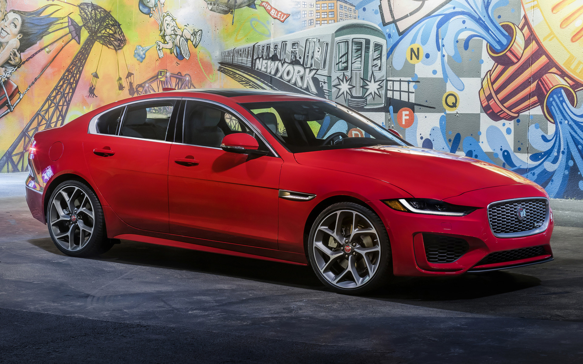 2020 Jaguar Xe R Dynamic Us Wallpapers And Hd Images Car Pixel