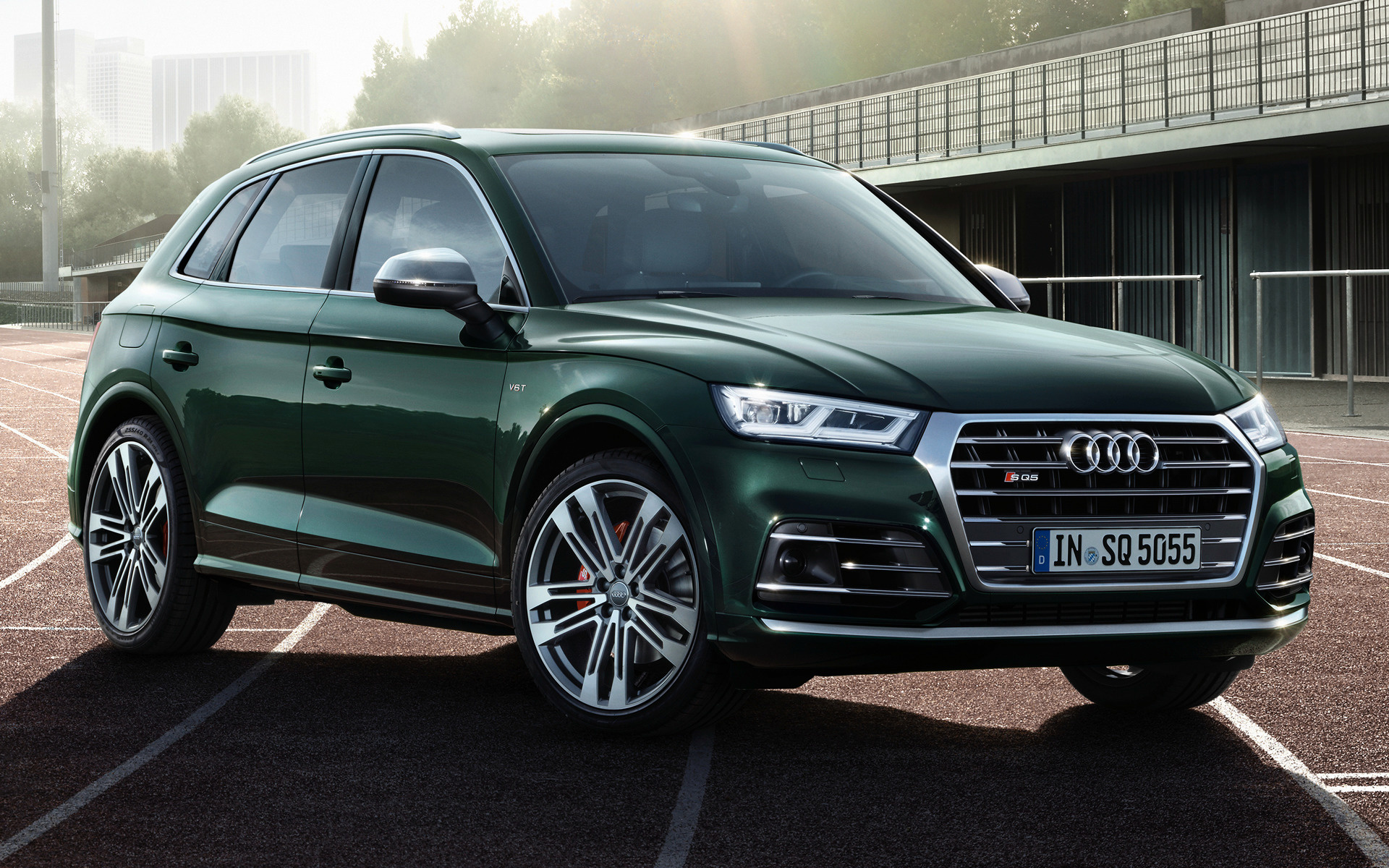2017 audi sq5 wallpapers and hd images car pixel