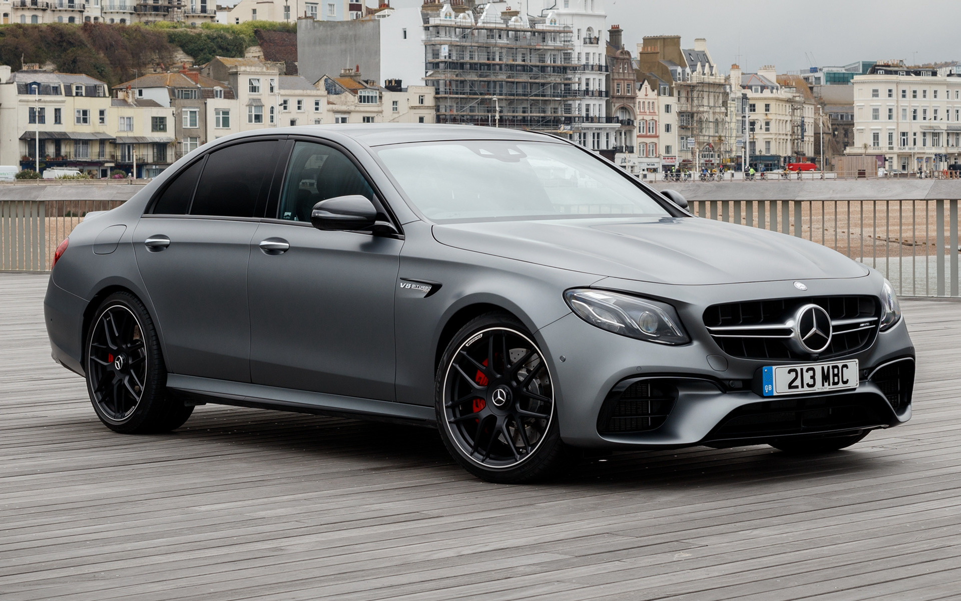 mercedes amg wallpapers hd ws