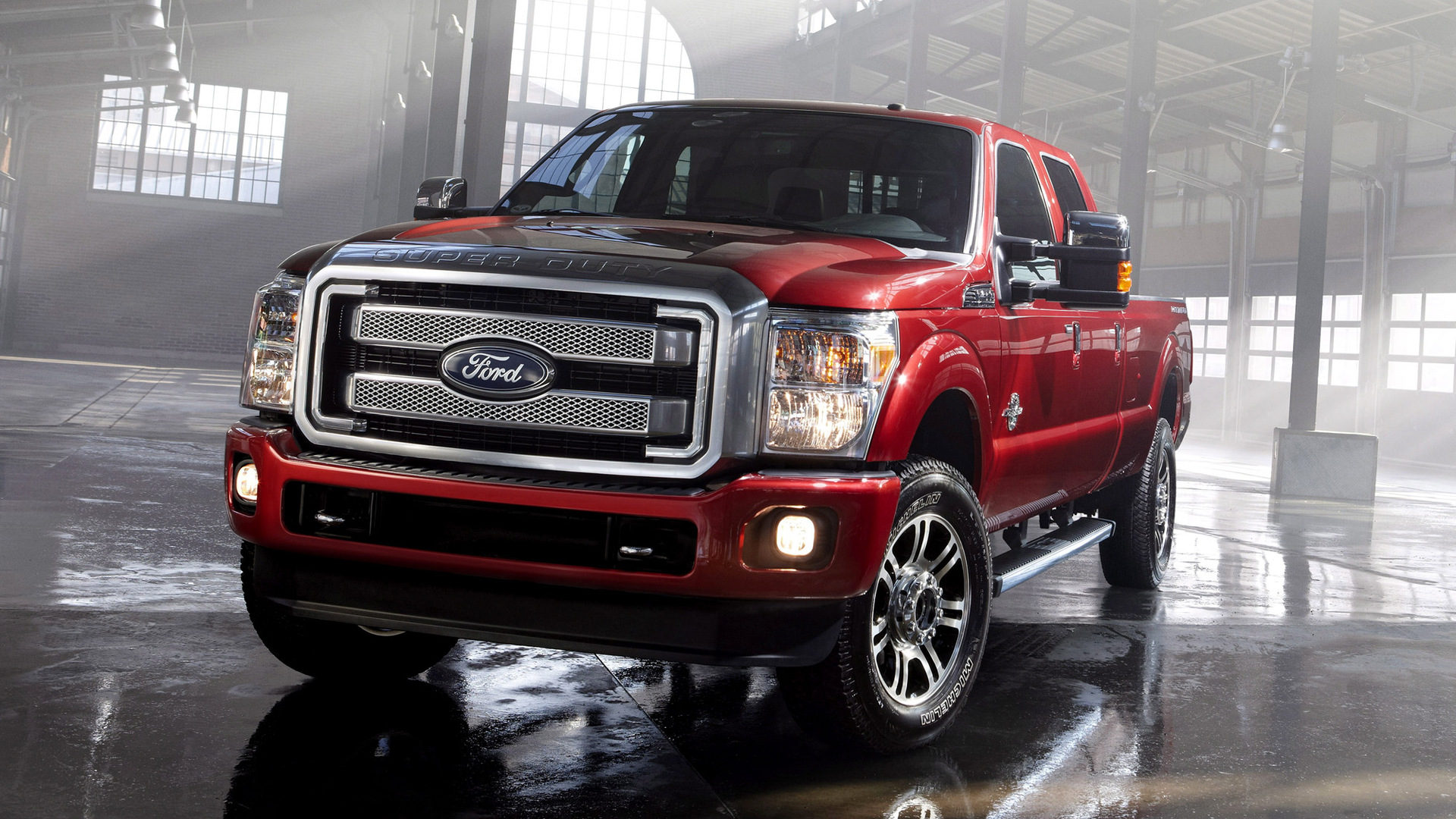 ford duty super 250 platinum series hd cab 350 crew wallpapers sales three cars truck prices grille front recall years