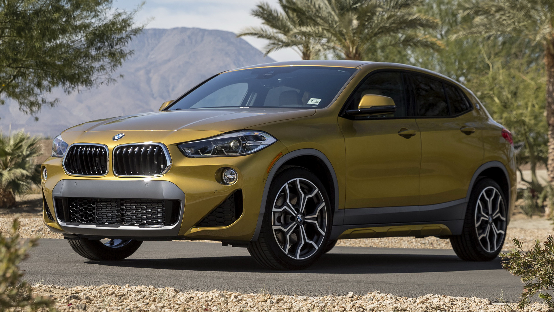 bmw x2 m sport x 2019 us wallpapers and hd images car pixel. Black Bedroom Furniture Sets. Home Design Ideas
