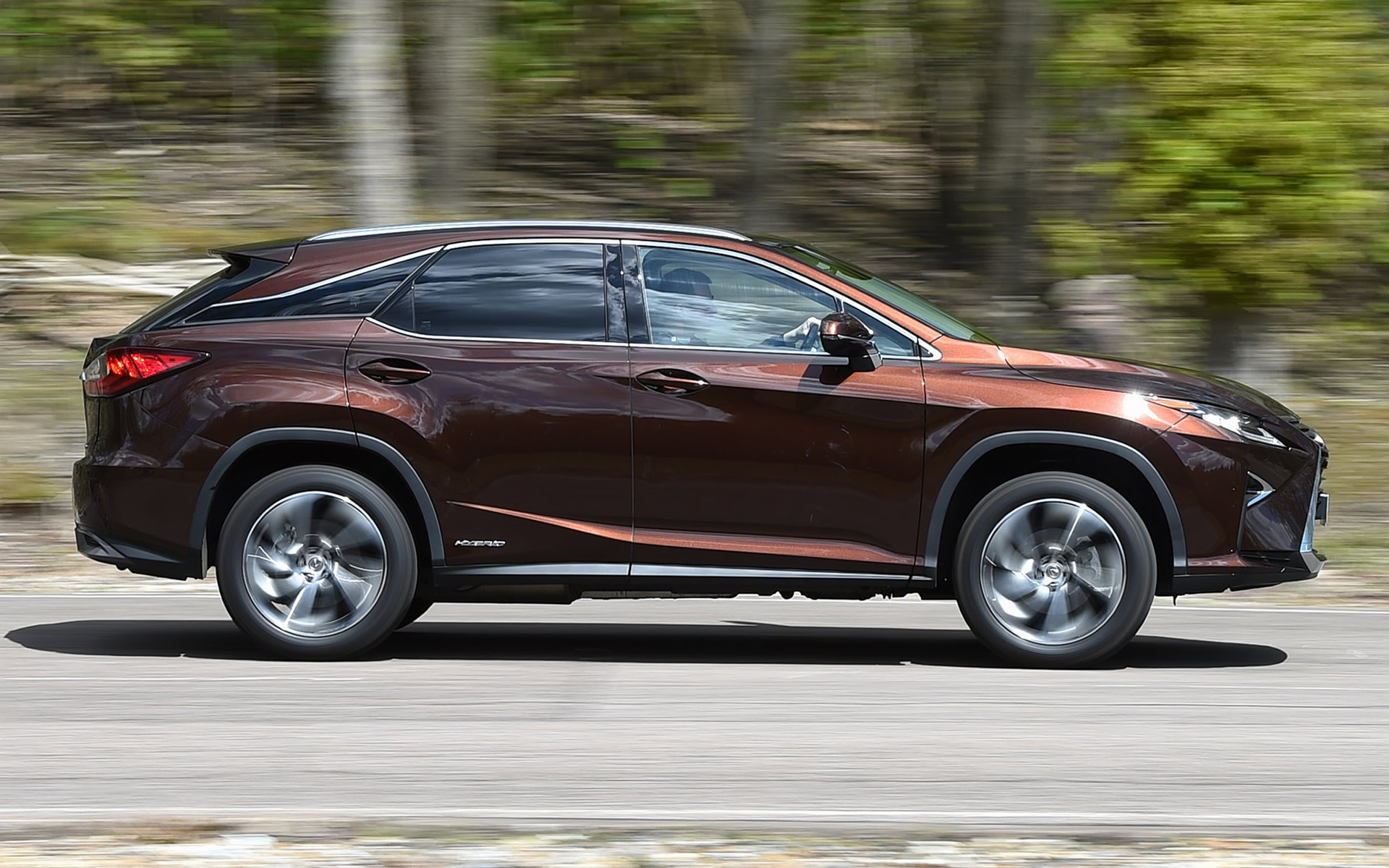 photos and gs information lexus hybrid zombiedrive