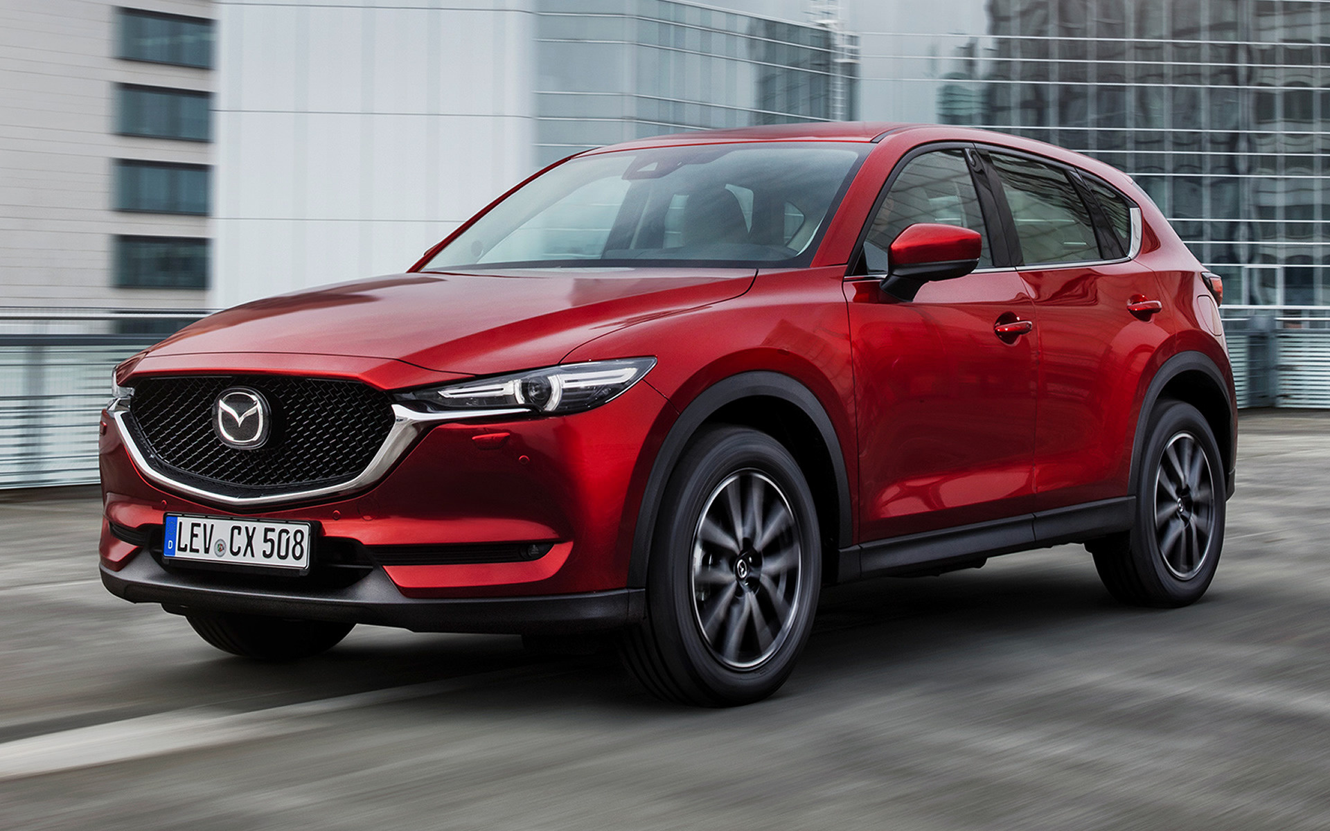 Mazda cx 5 2017 wallpapers and hd images car pixel wide 85 voltagebd Choice Image