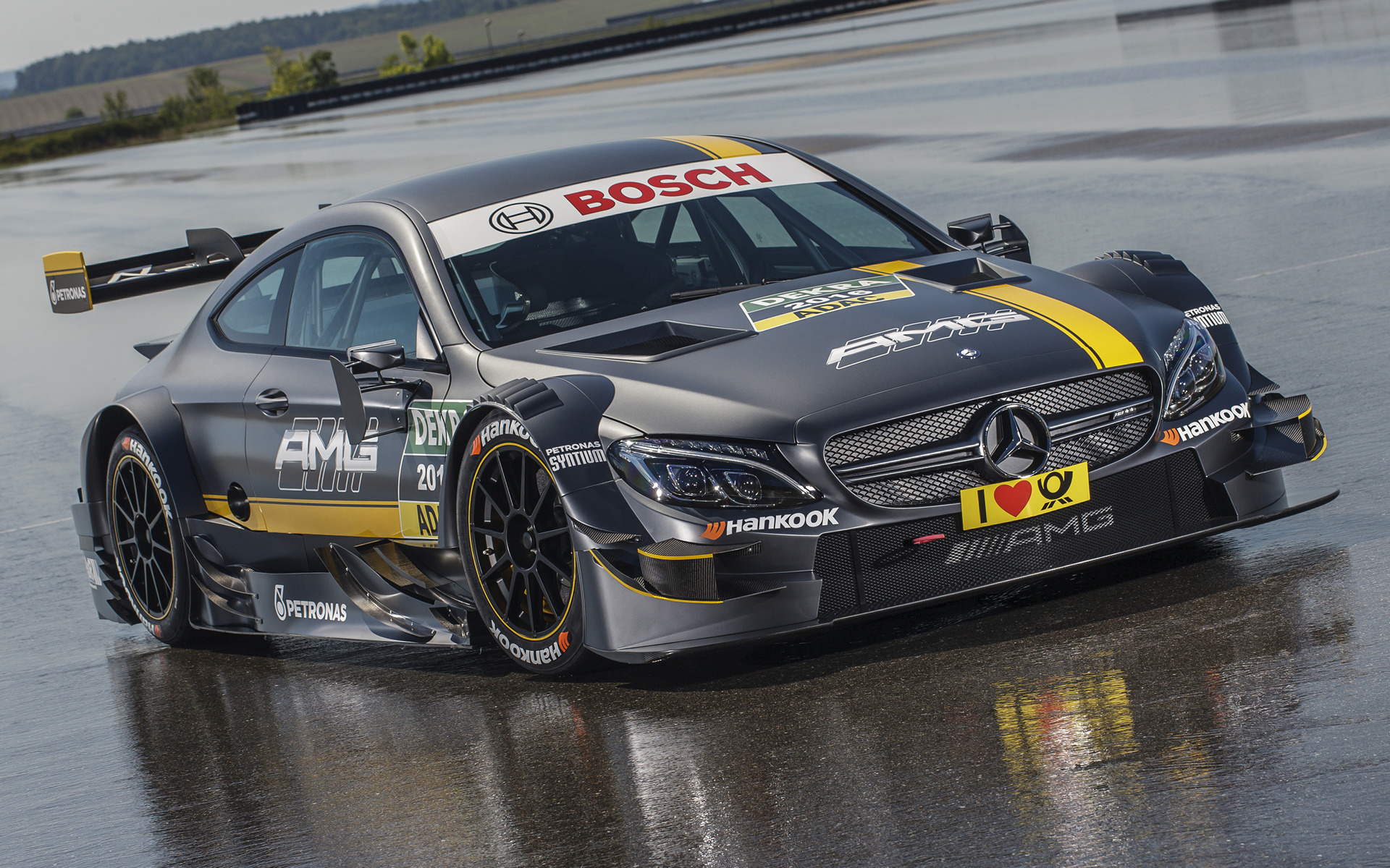 mercedes dtm amg cars racing ws c63 coupe hd benz race