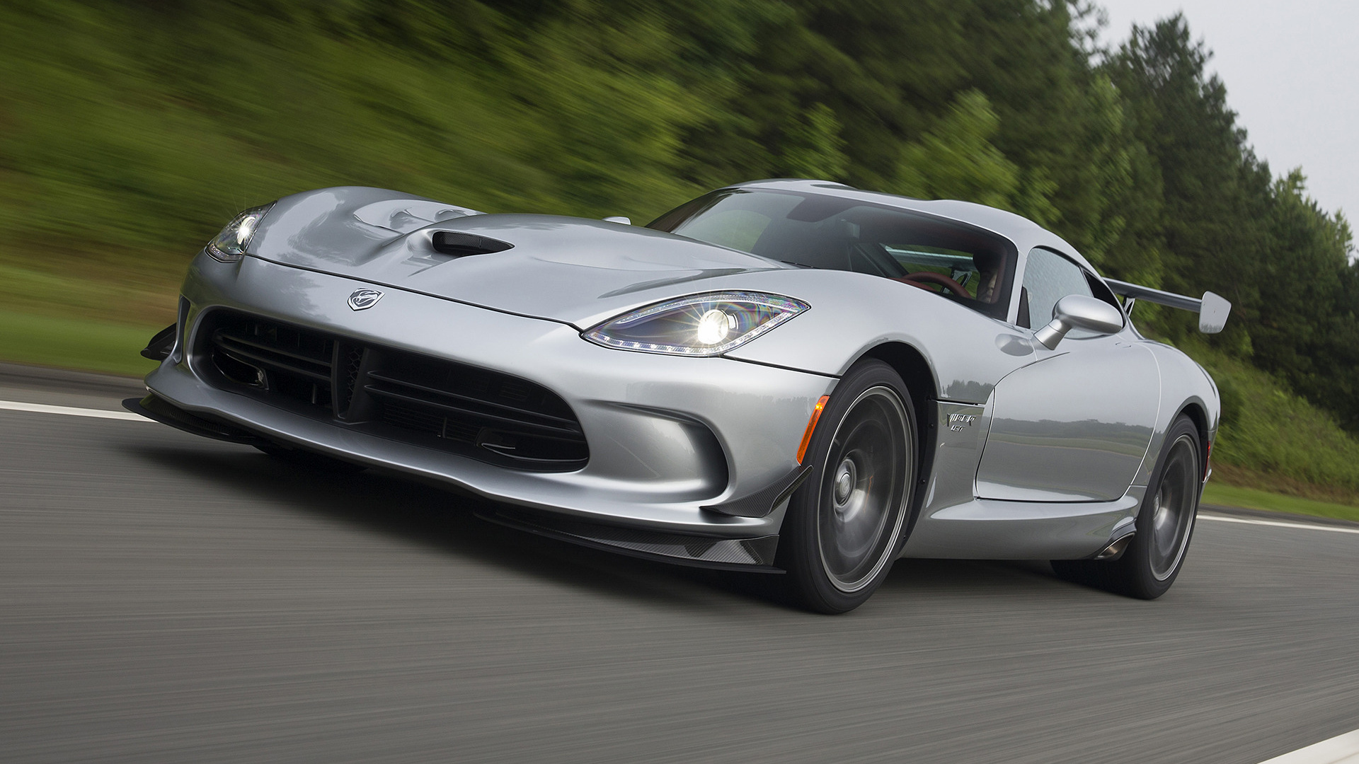 2015 Dodge Viper Gtc Ta 2 0 Wallpapers And Hd Images