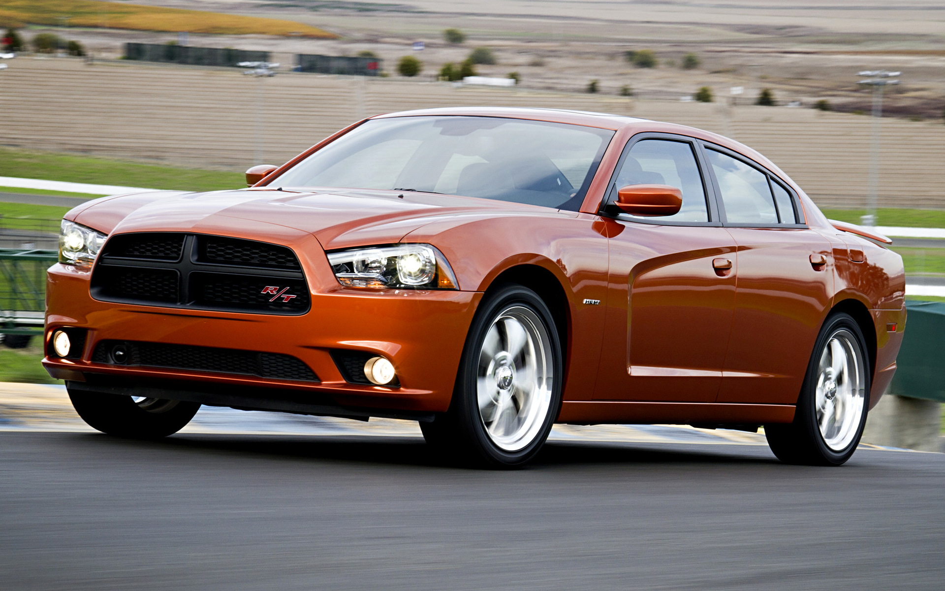 2012 dodge charger rt specs