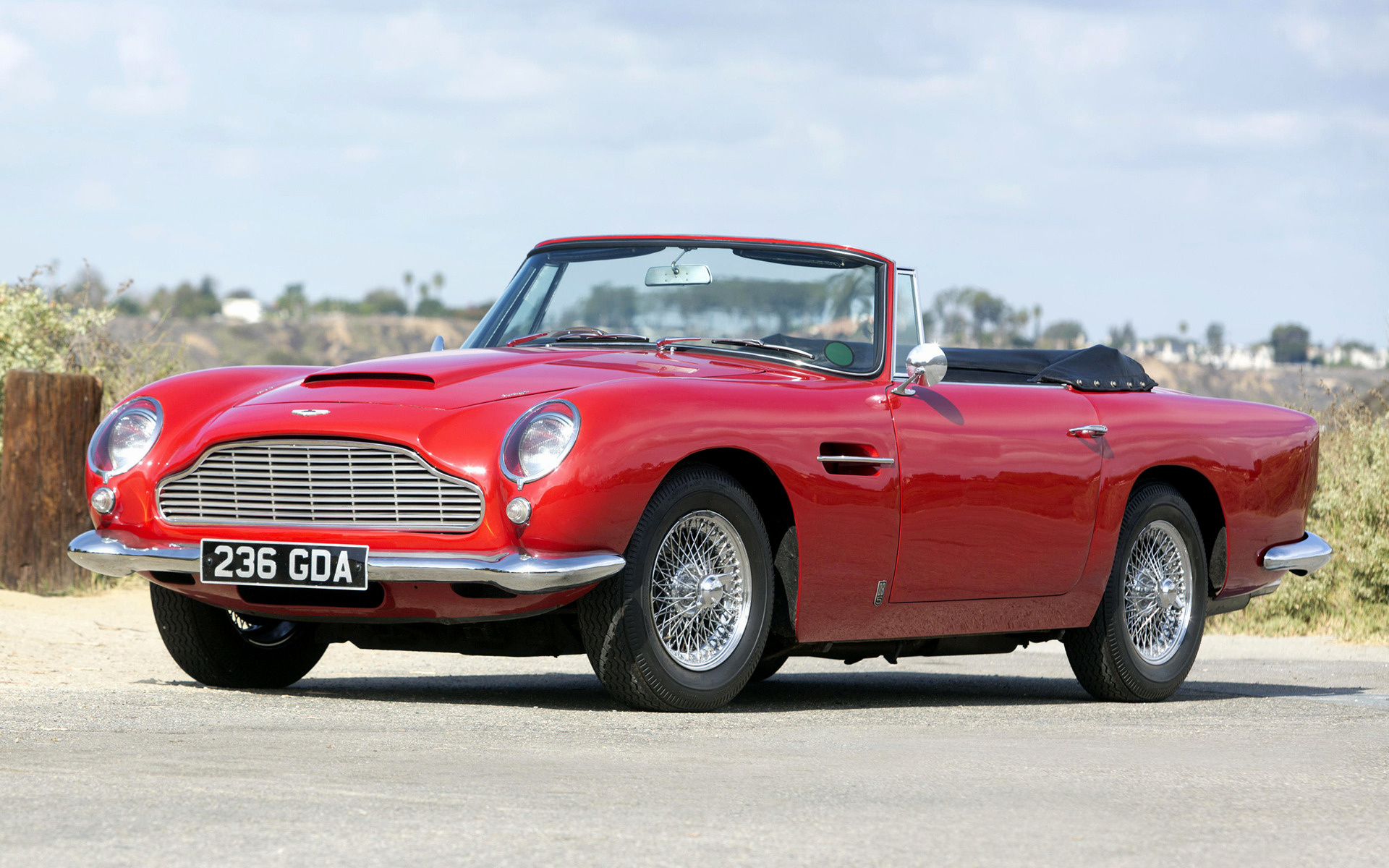 aston martin db5 convertible 1963 uk wallpapers and hd images car. Cars Review. Best American Auto & Cars Review