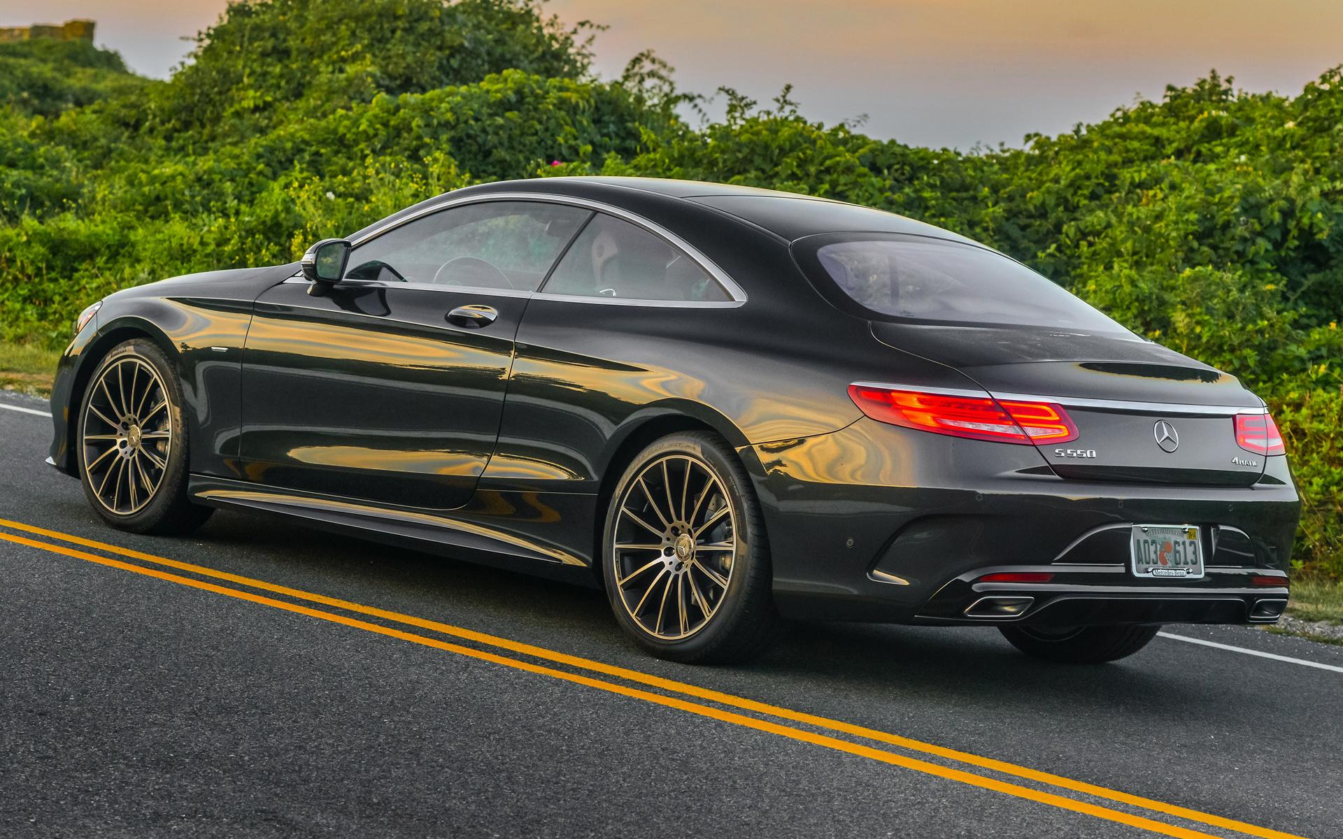 https://www.carpixel.net/w/6da7e594edab484620557a72ede75e41/mercedes-benz-s-class-coupe-amg-styling-car-wallpaper-15475.jpg