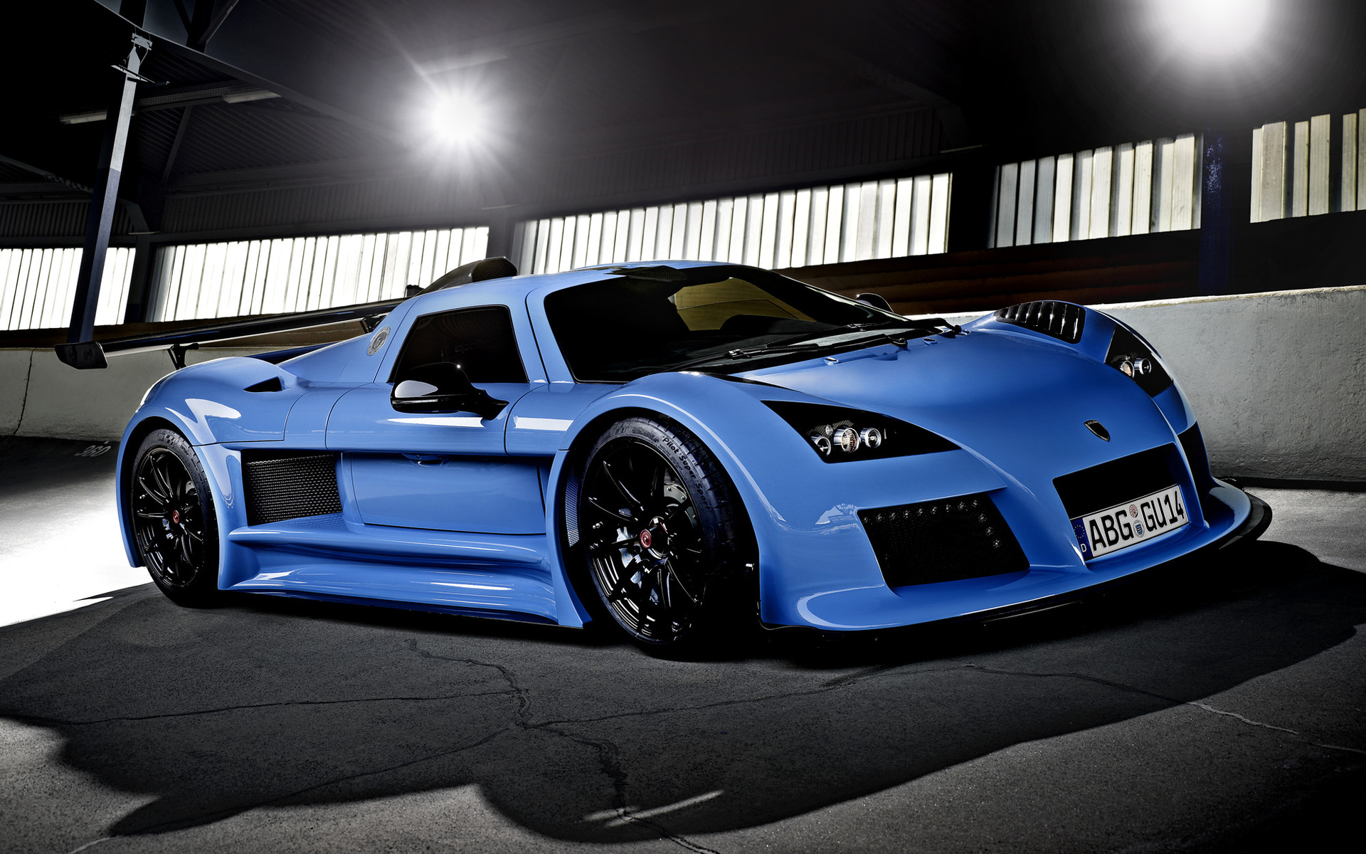 Gumpert Apollo S 2010 Wallpapers And Hd Images Car Pixel
