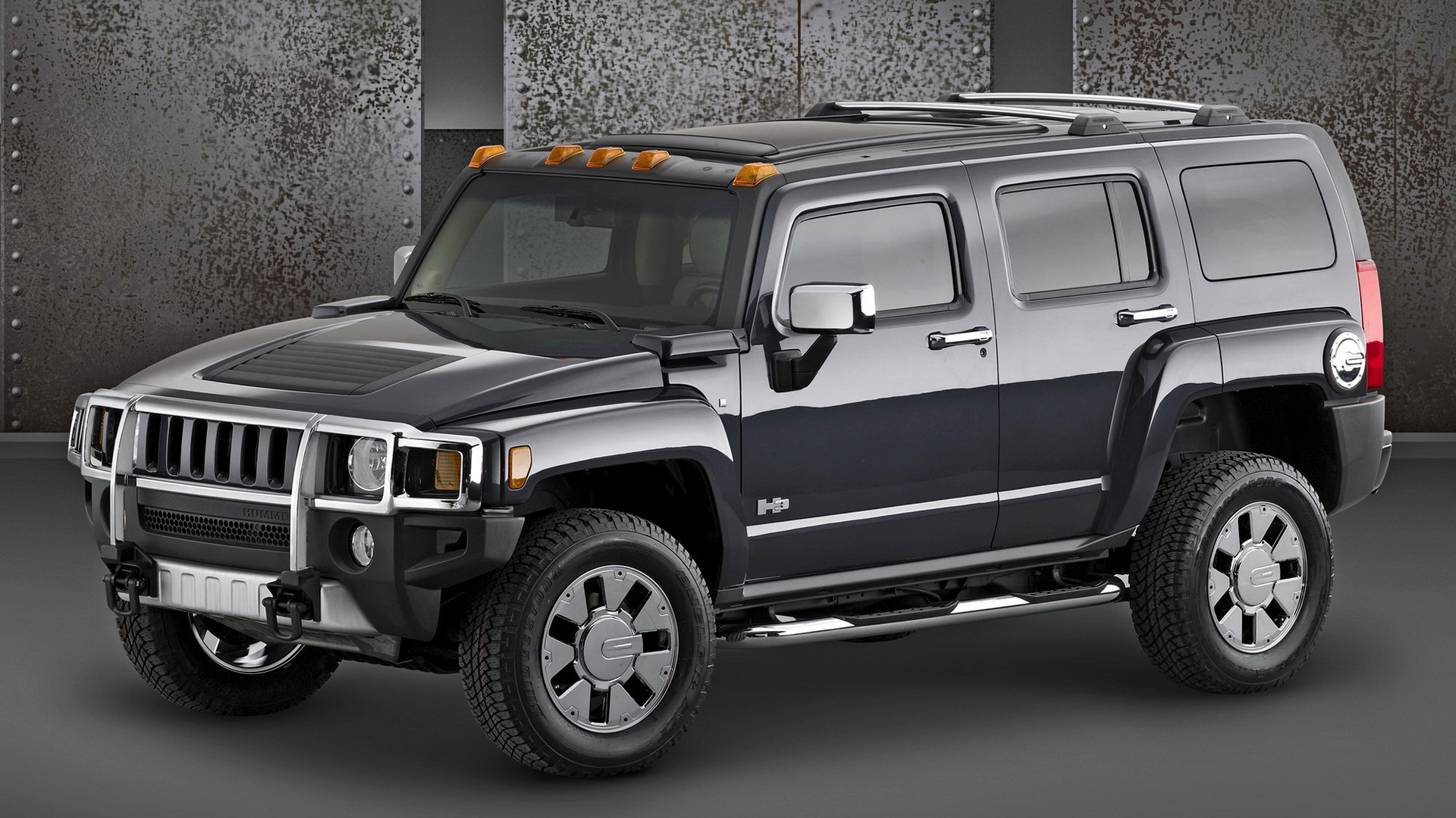 Hummer h3x images reverse search filename hummer h3x wallpaper hd 393g vanachro Images