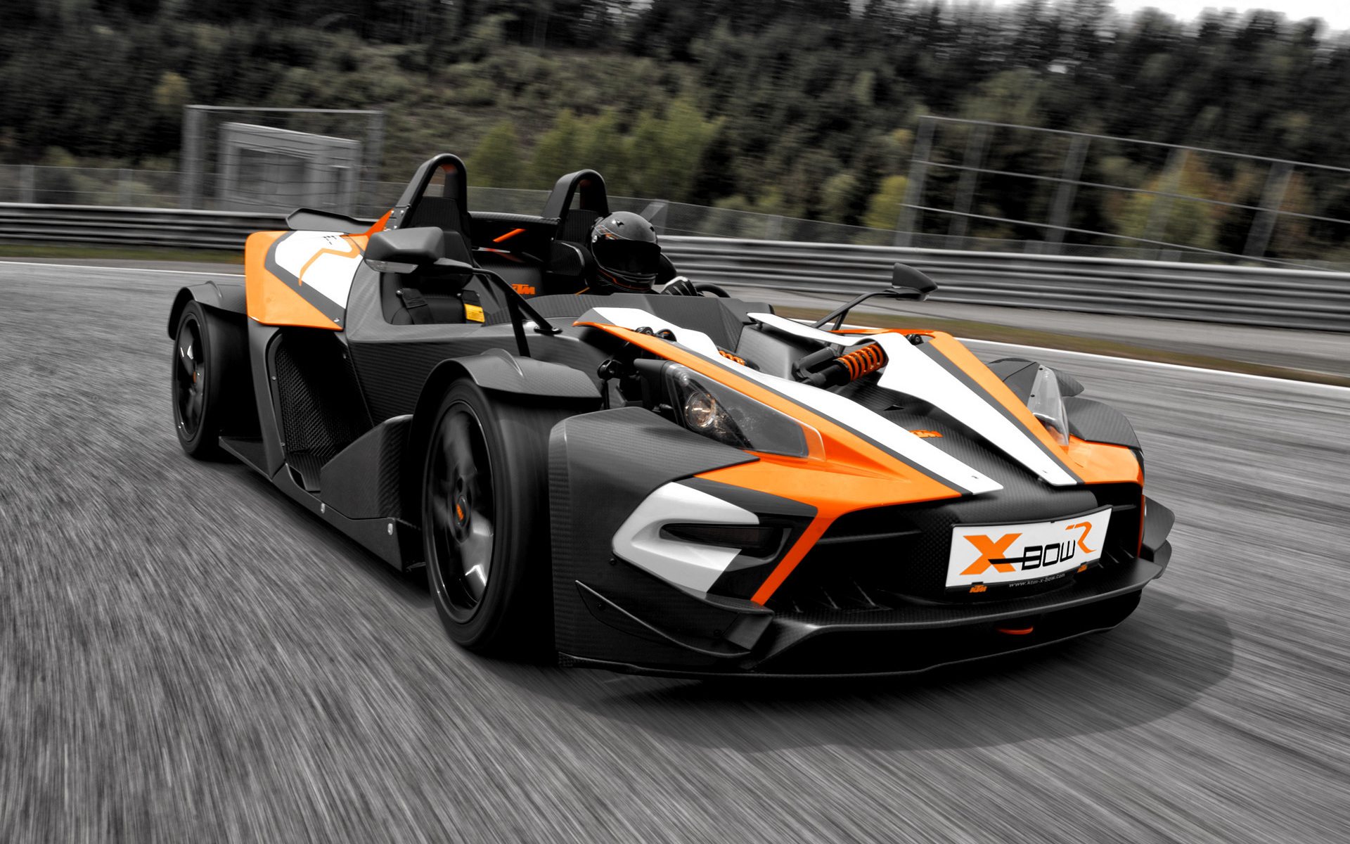 2011 ktm x bow r wallpapers and hd images car pixel. Black Bedroom Furniture Sets. Home Design Ideas