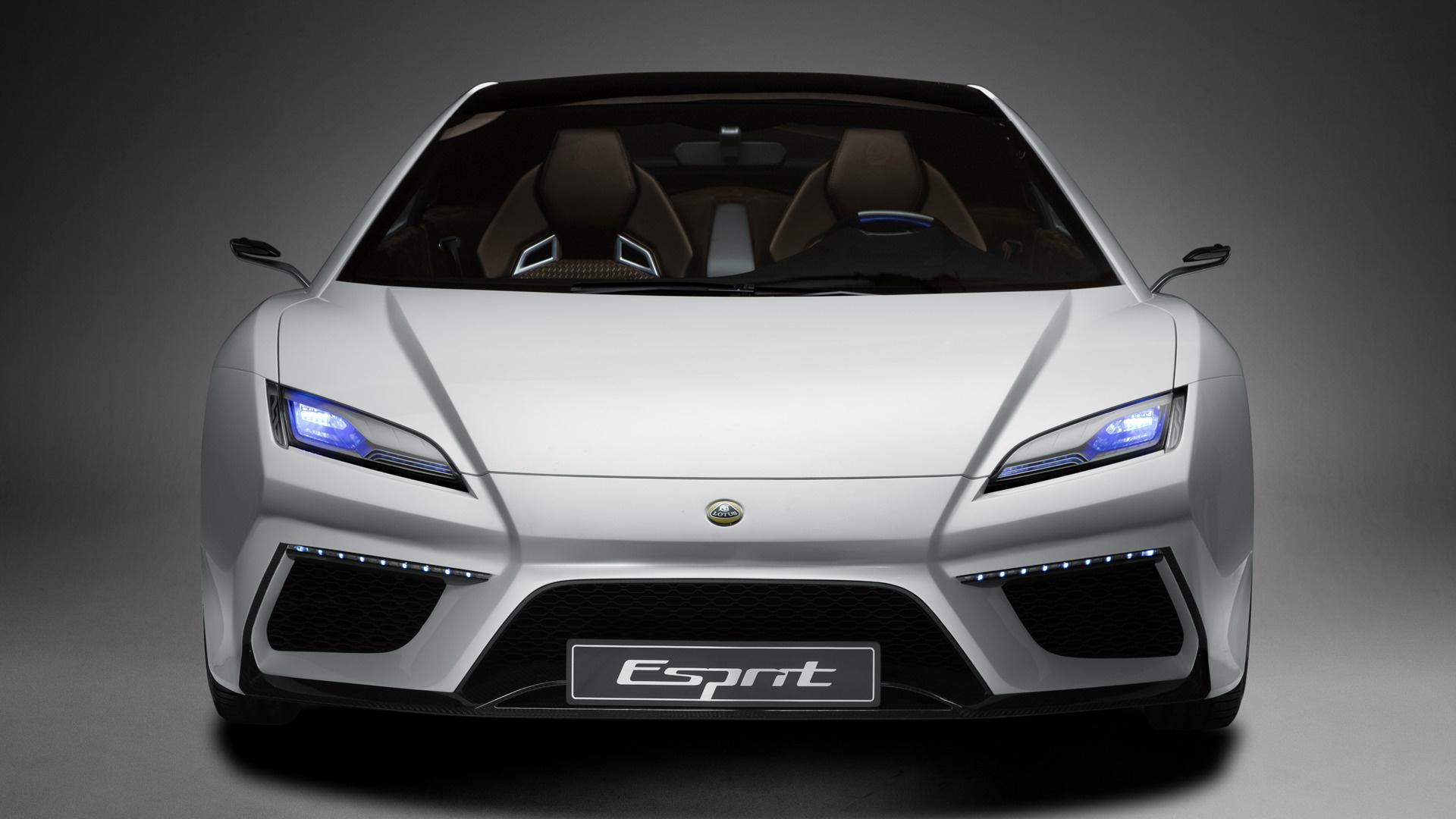 https://www.carpixel.net/w/76359c31b3caafac6f24428c64db1e10/lotus-esprit-concept-wallpaper-hd-41986.jpg