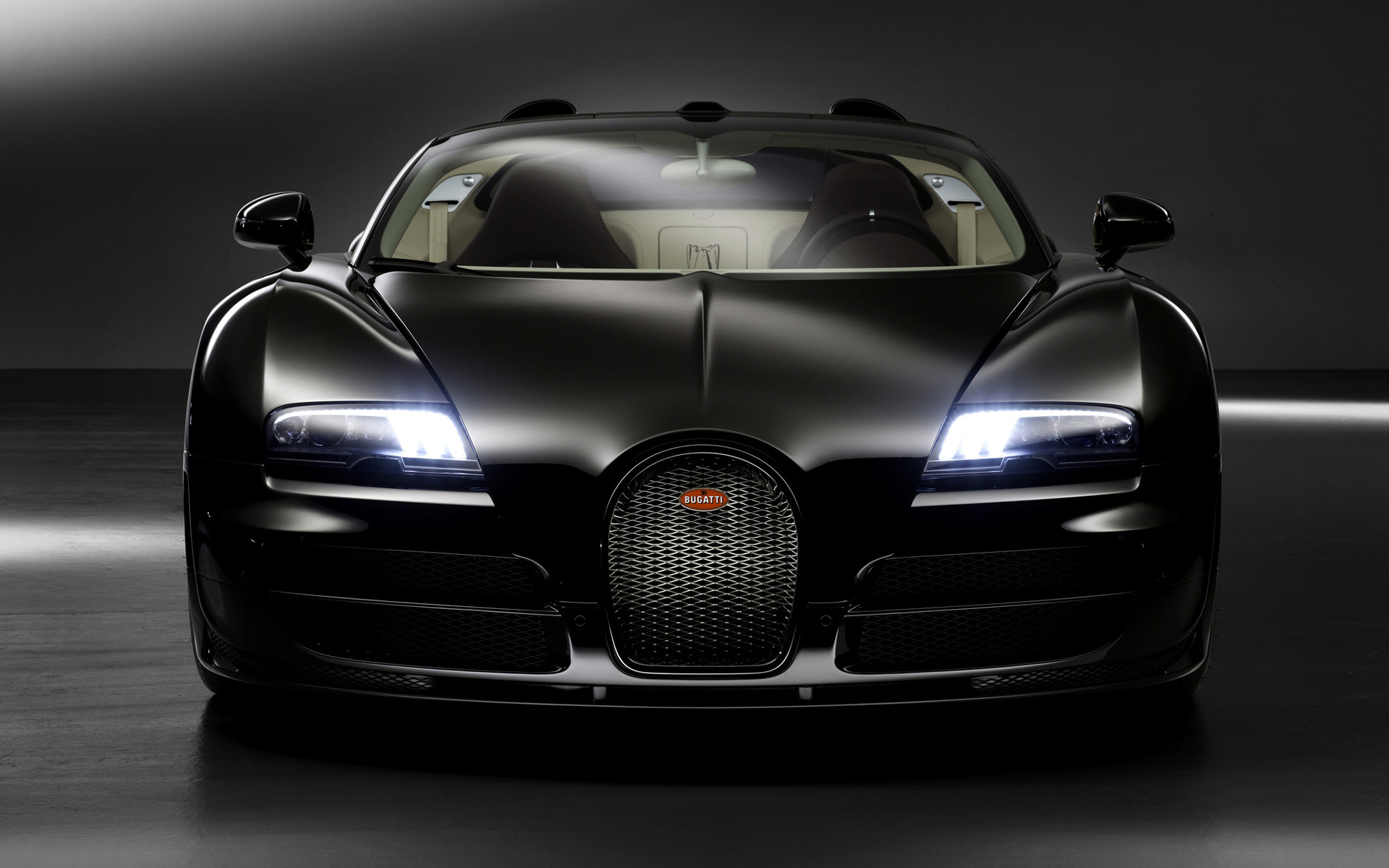 bugatti veyron grand sport vitesse jean bugatti (2013) wallpapers
