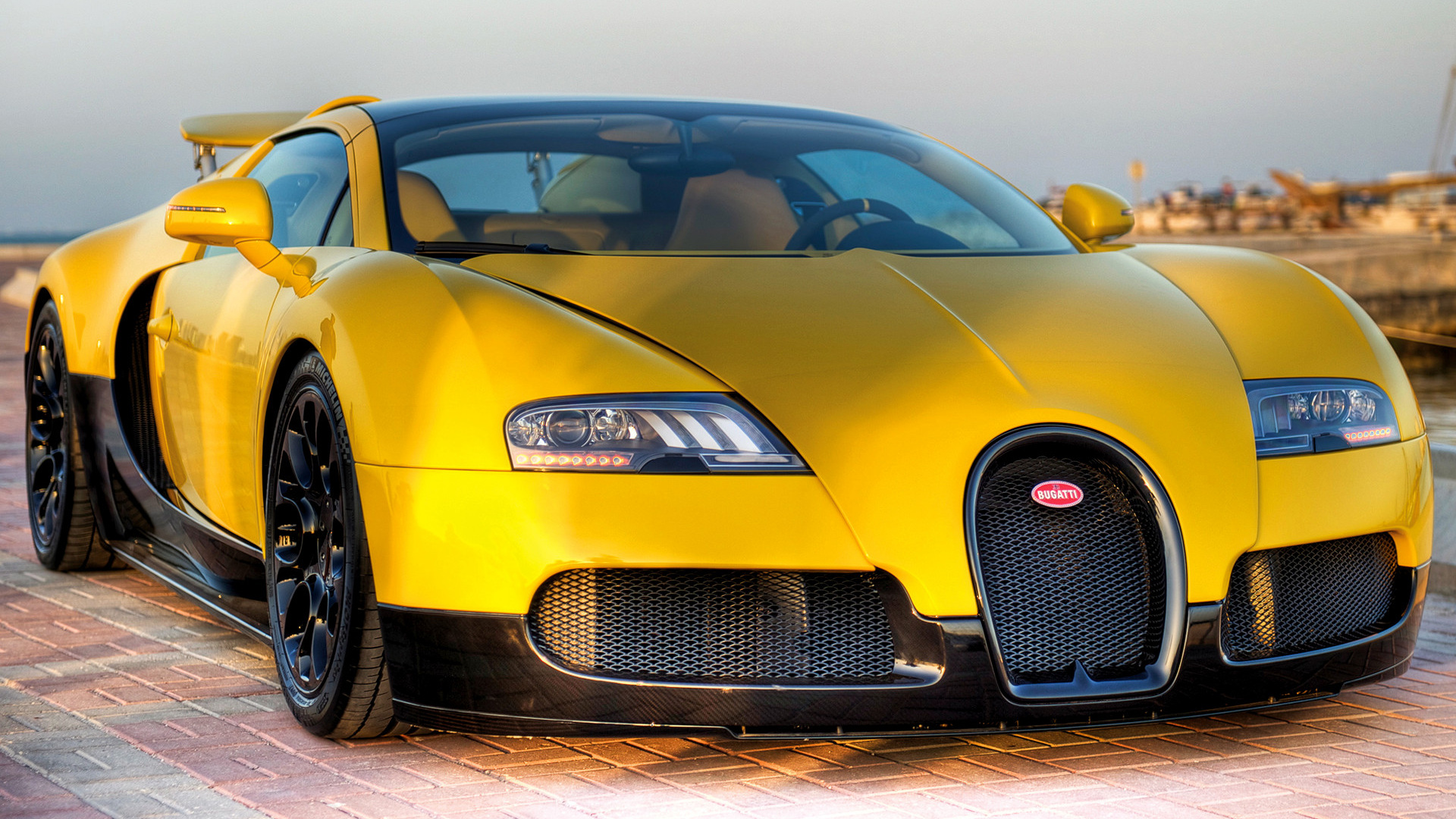 2012 bugatti veyron grand sport middle release date price and specs. Black Bedroom Furniture Sets. Home Design Ideas