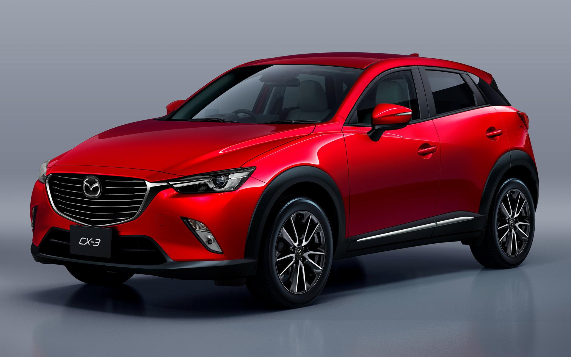 Kelebihan Kekurangan Mazda Jp Spesifikasi
