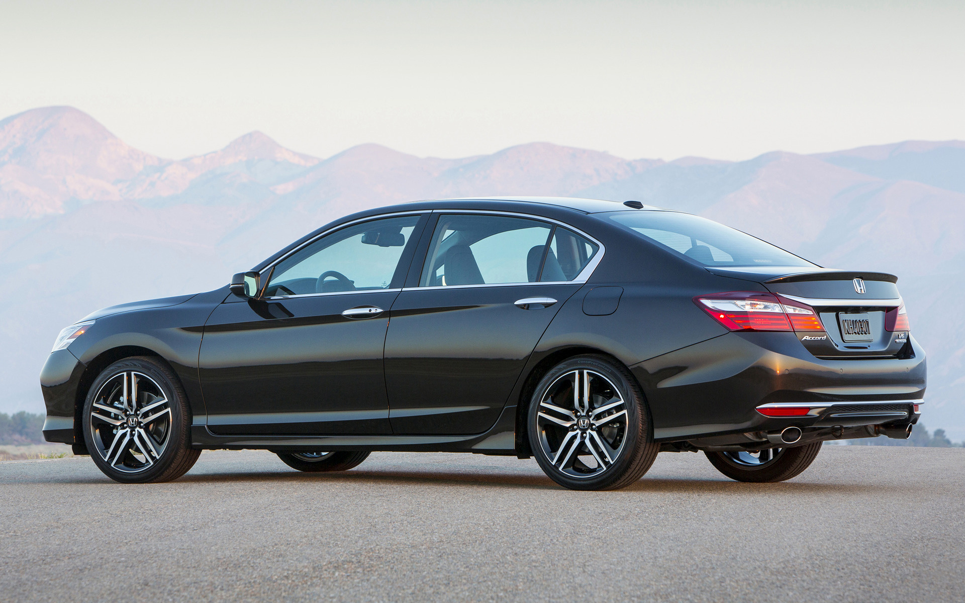 2016 honda accord coupe us review specs price v6 2017 2018 best cars reviews. Black Bedroom Furniture Sets. Home Design Ideas