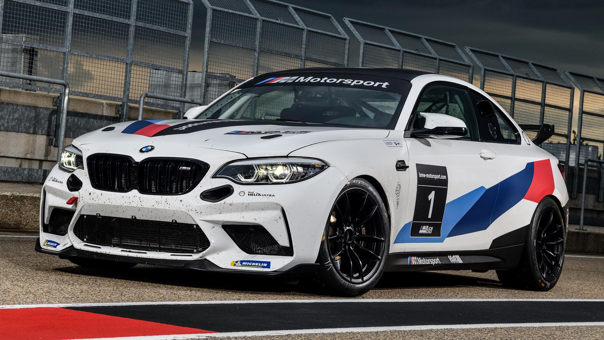 2020 Bmw M2 Cs Racing Papeis De Parede E Imagens De Fundo Em Hd Car Pixel