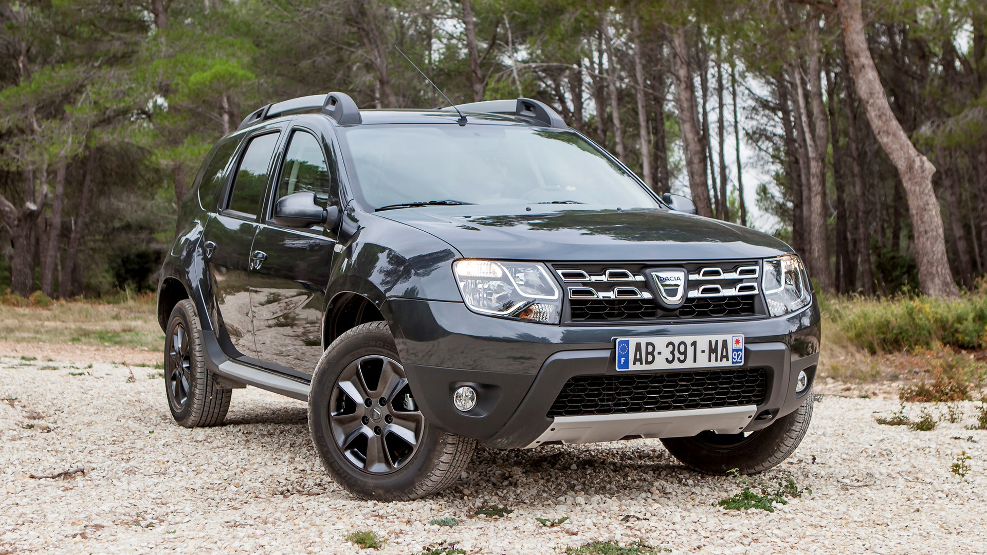top dacia duster 2016 interieur wallpapers. Black Bedroom Furniture Sets. Home Design Ideas
