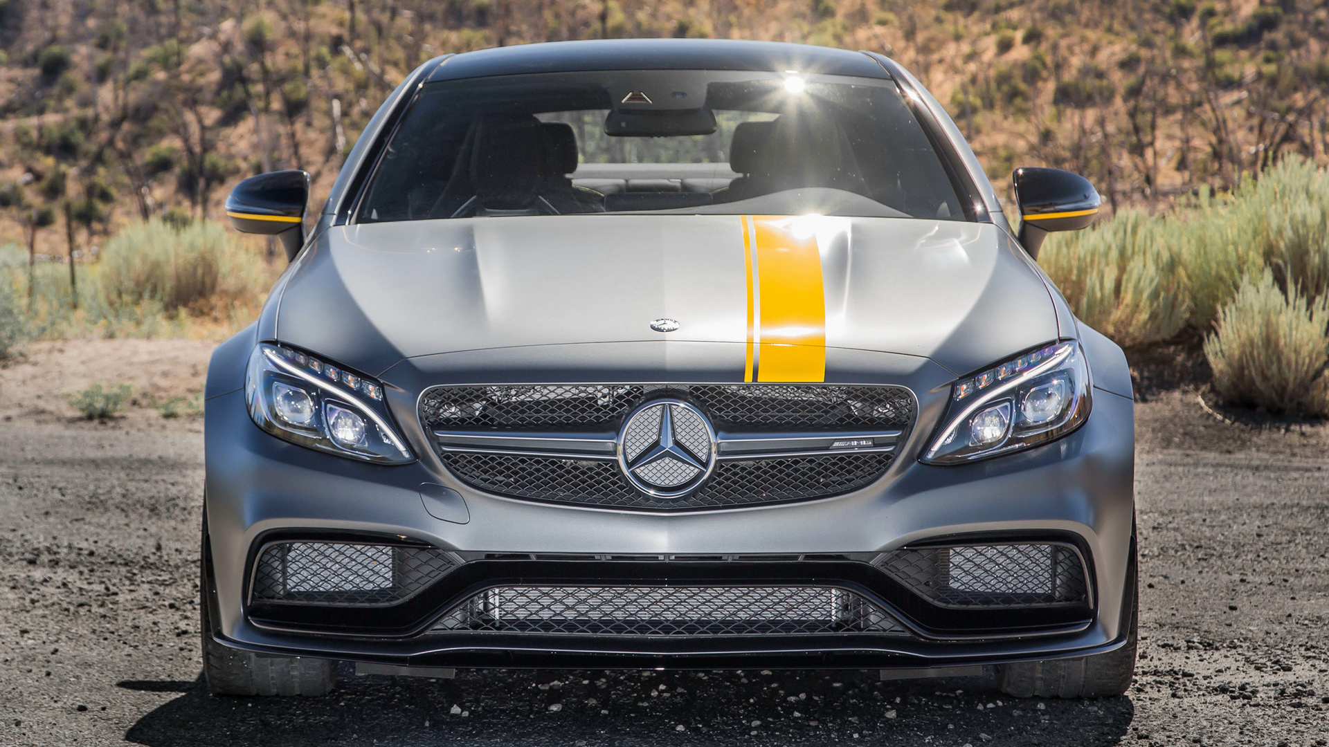 https://www.carpixel.net/w/7ae21973ddffe6d9a8e09c3a22d3264b/mercedes-amg-c-63-s-coupe-edition-1-wallpaper-hd-58087.jpg