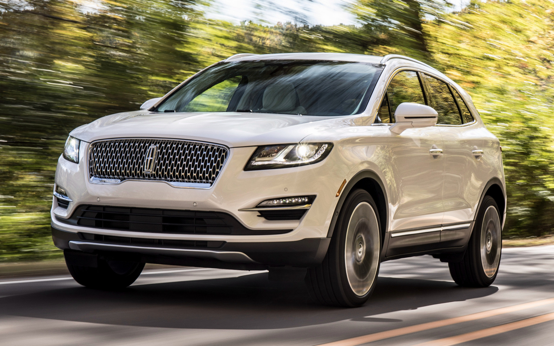 claire reserve at mkc lincoln youtube eau gtdi awd suv watch