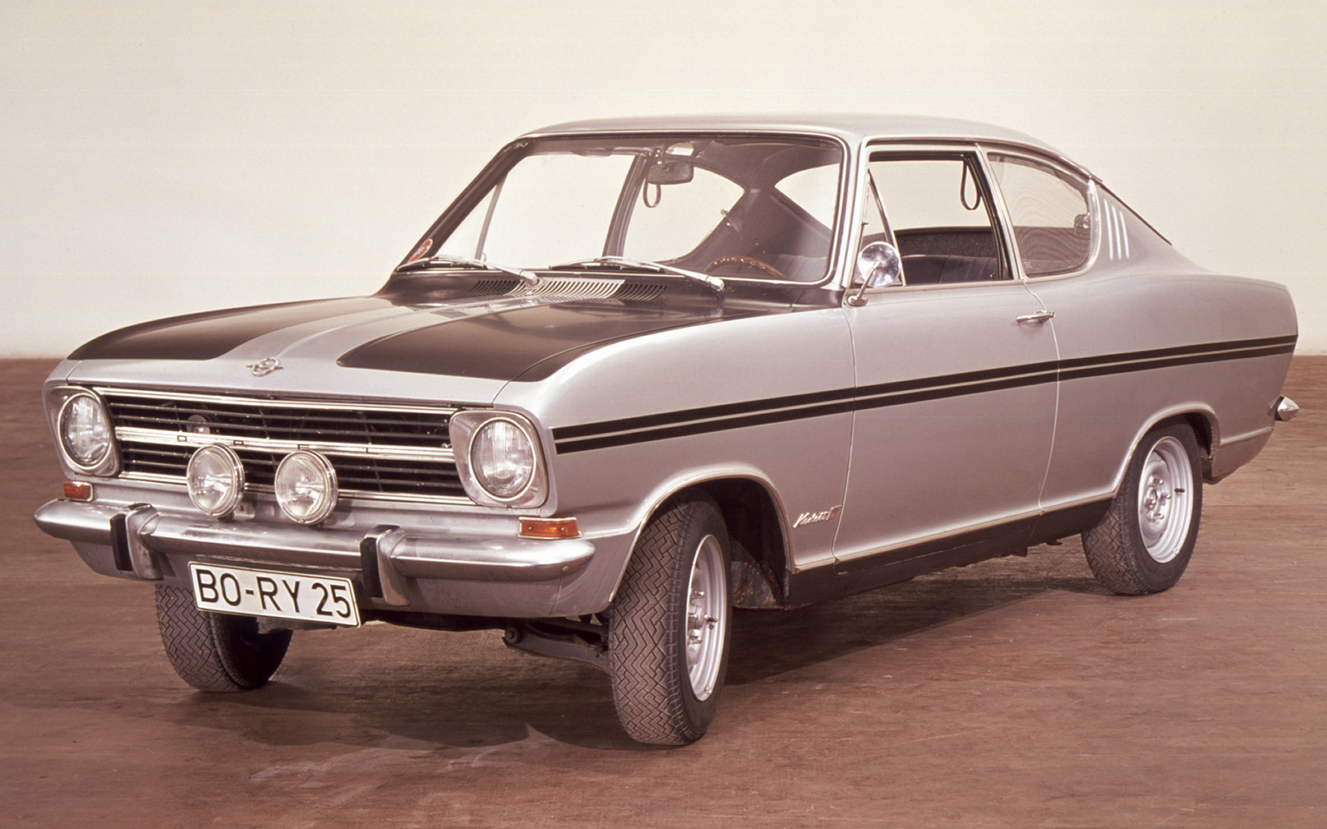 1966 Opel Rallye Kadett Kiemen Coupe Papeis De Parede E Imagens De Fundo Em Hd Car Pixel