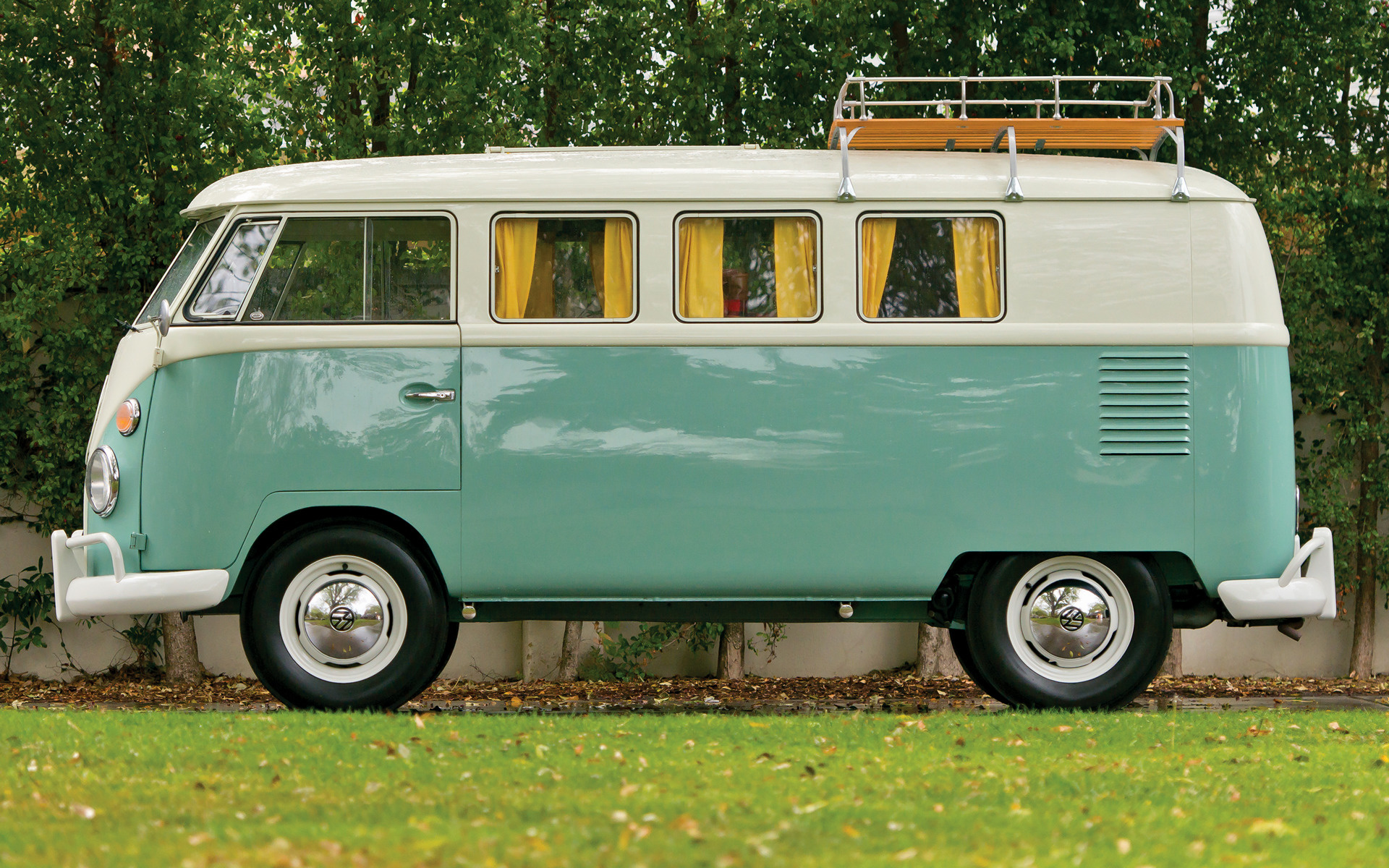 Volkswagen t1 westfalia camper 1962 wallpapers and hd images car wide 85 volkswagen t1 westfalia camper thecheapjerseys Choice Image