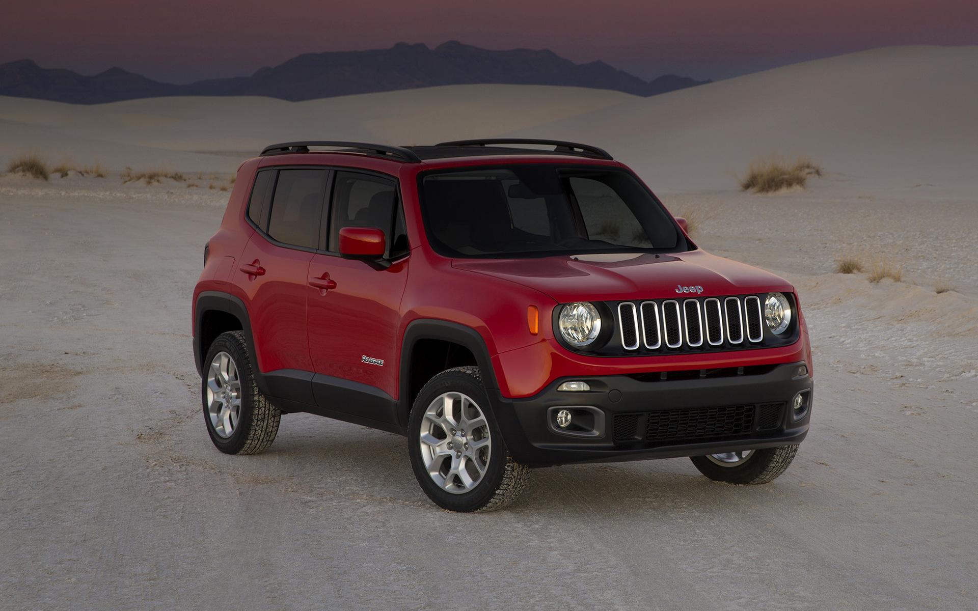 trailhawk autoevolution review latitude renegade reviews jeep