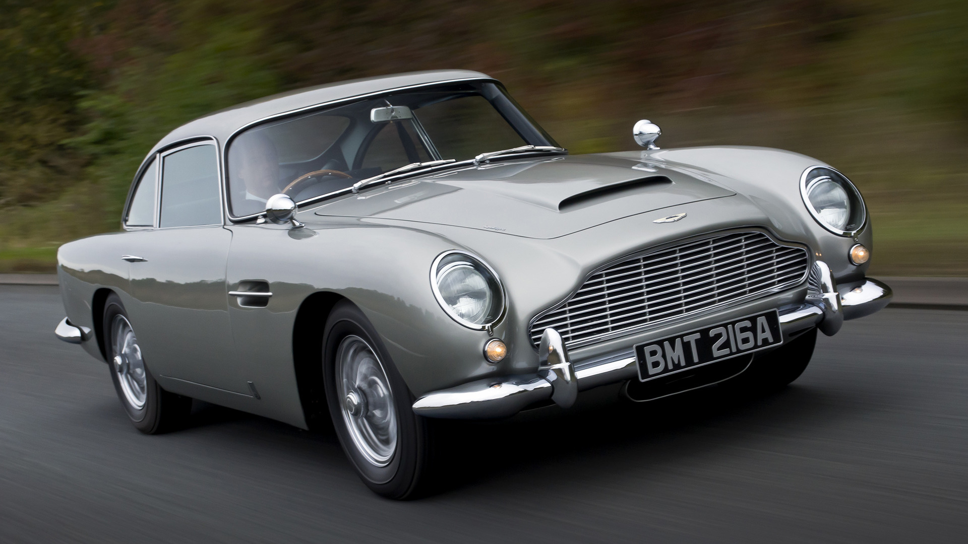 HD wallpapers high definition classic car wallpapers