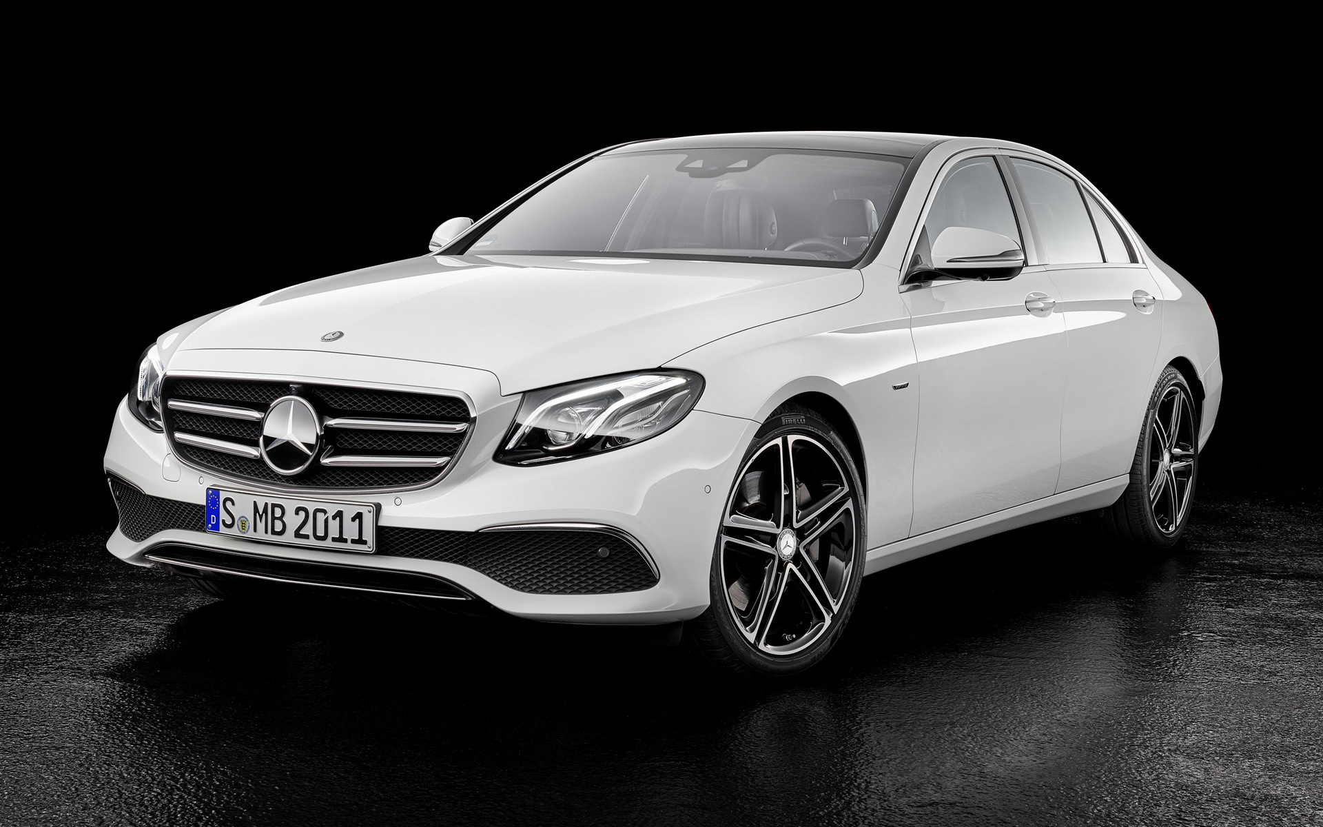 class mercedes benz package wallpapers 4matic revealed sportstyle ws