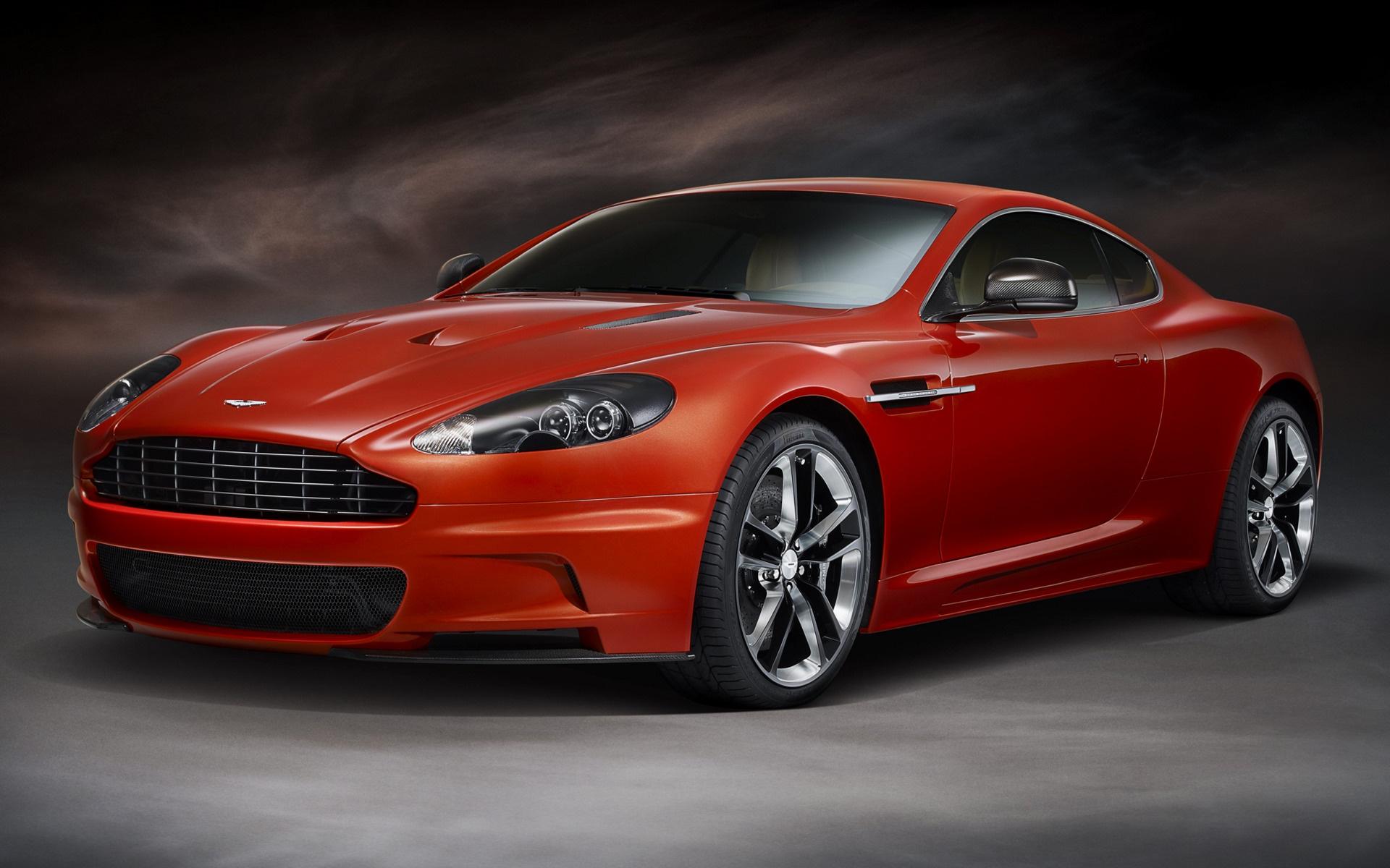 2011 Aston Martin Dbs Carbon Edition Hintergrundbilder Und Wallpaper In Hd Car Pixel