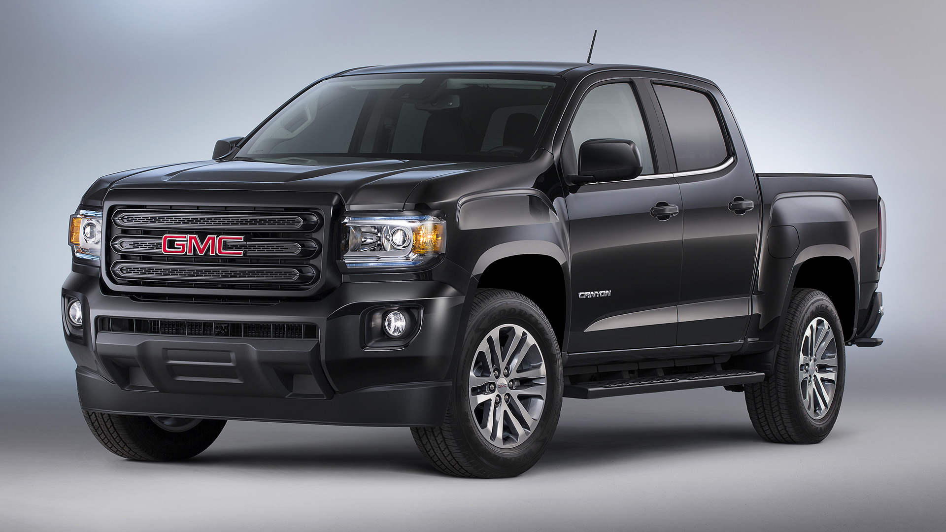 Lifted Crew Cab Texas Truck together with Gmc Canyon Crew Cab likewise 2007 Tahoe Airbag Code B0083 Front Left Impact Sensor 65544 together with 181201585435 furthermore Carro. on 2007 gmc sierra all terrain